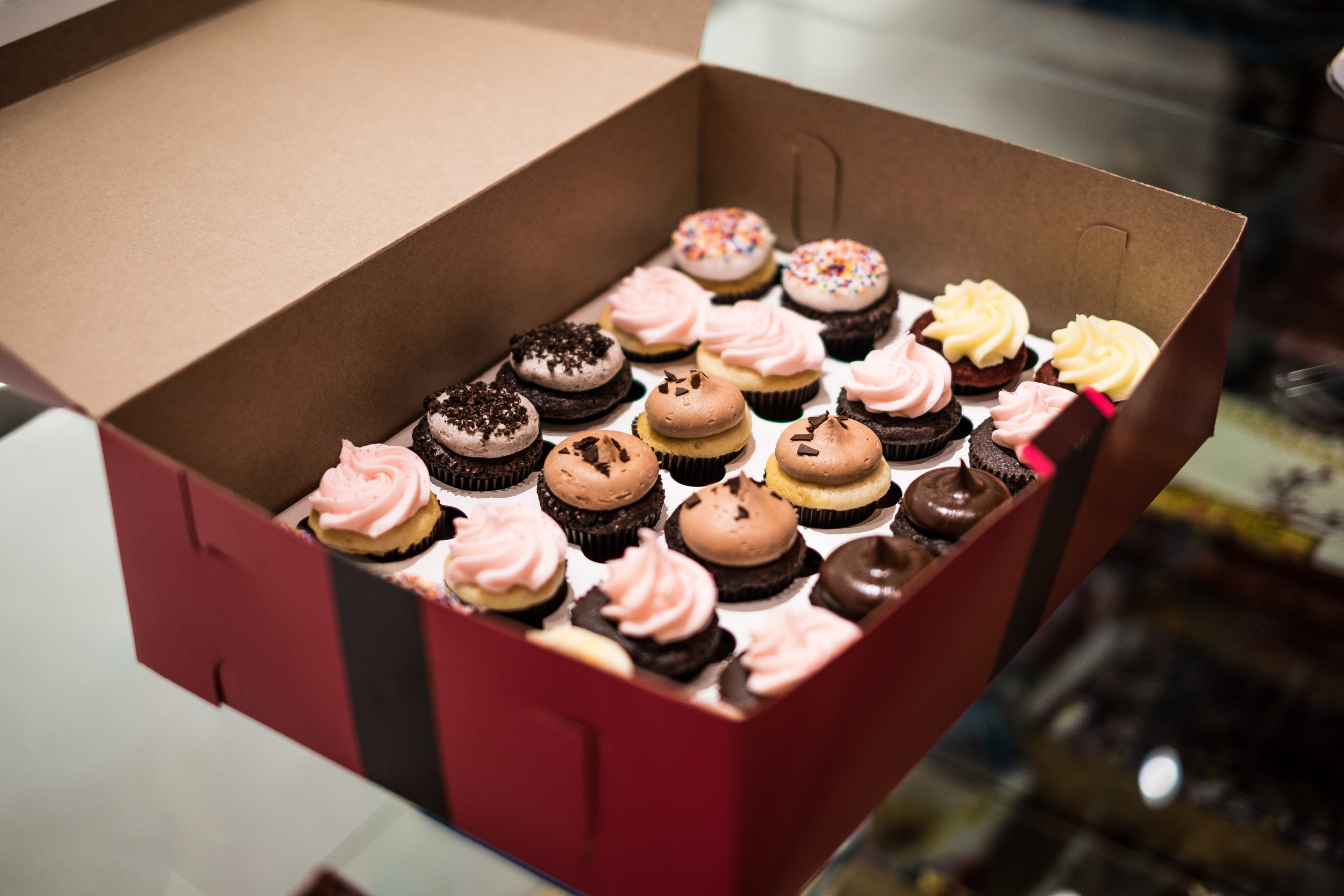 Smallcakes Alpharetta-2.jpg