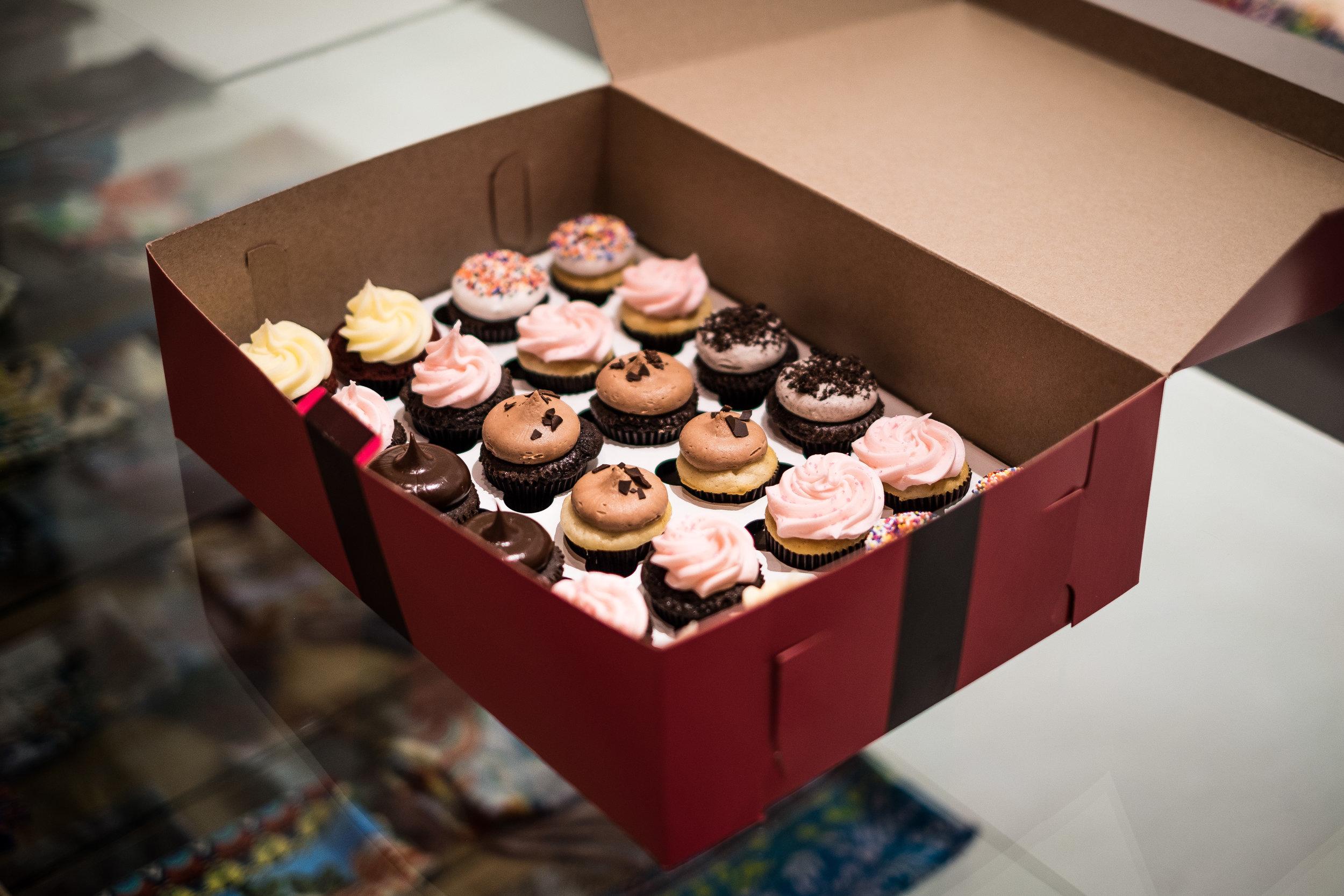 Smallcakes Alpharetta-7.jpg