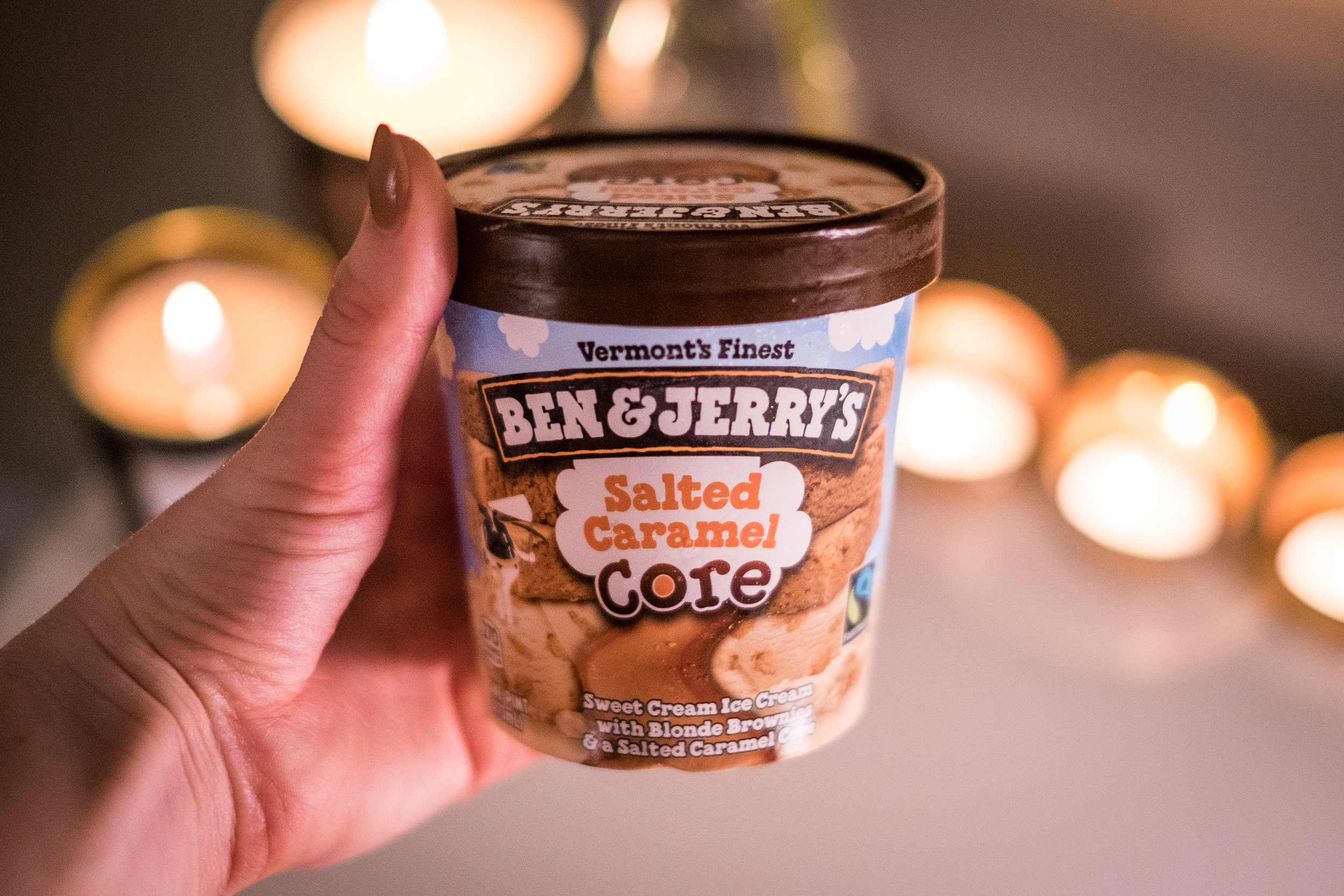 Ben and Jerrys-6.jpg