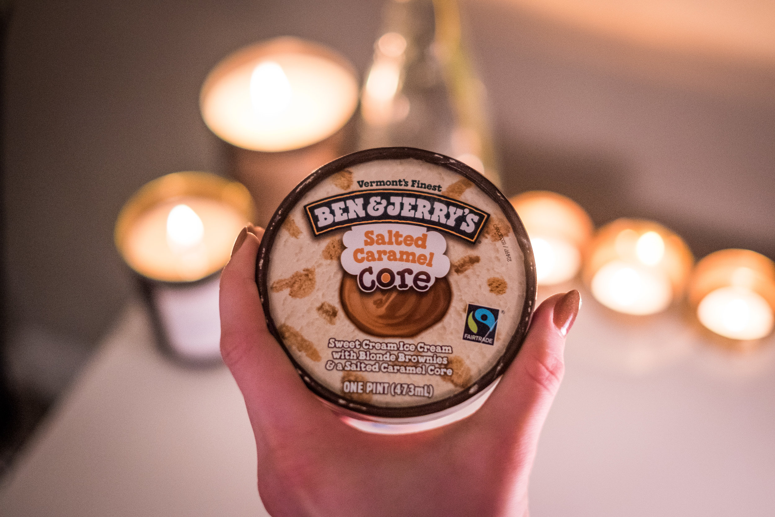 Ben and Jerrys-7.jpg