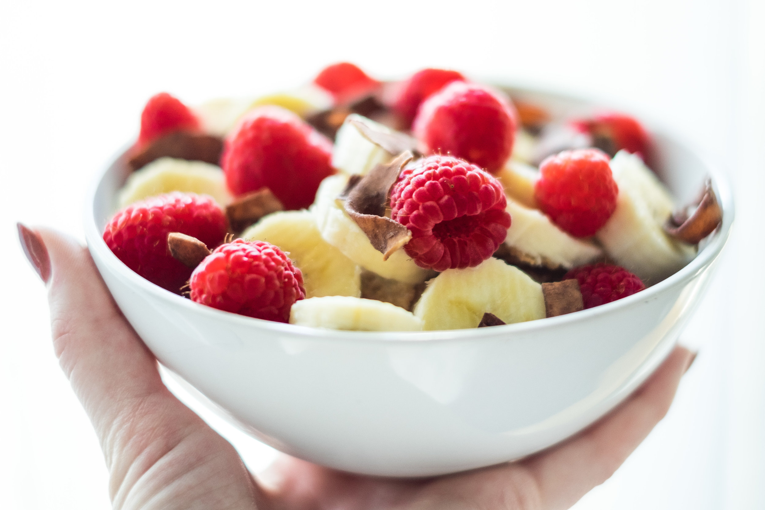 Valentines breakfast bowl Olivia Vranjes-6.jpg