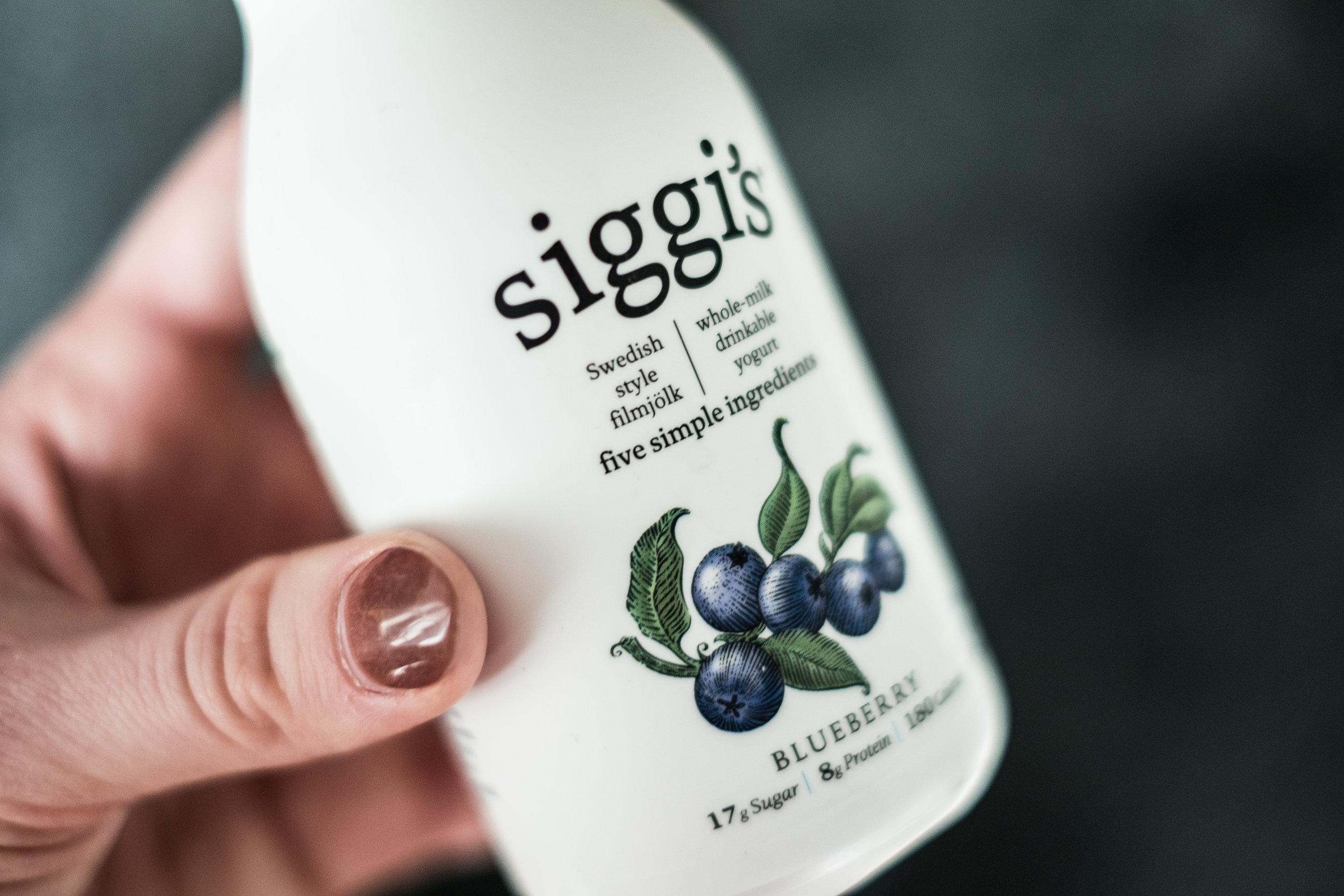 siggi's atl food blogger-4.jpg