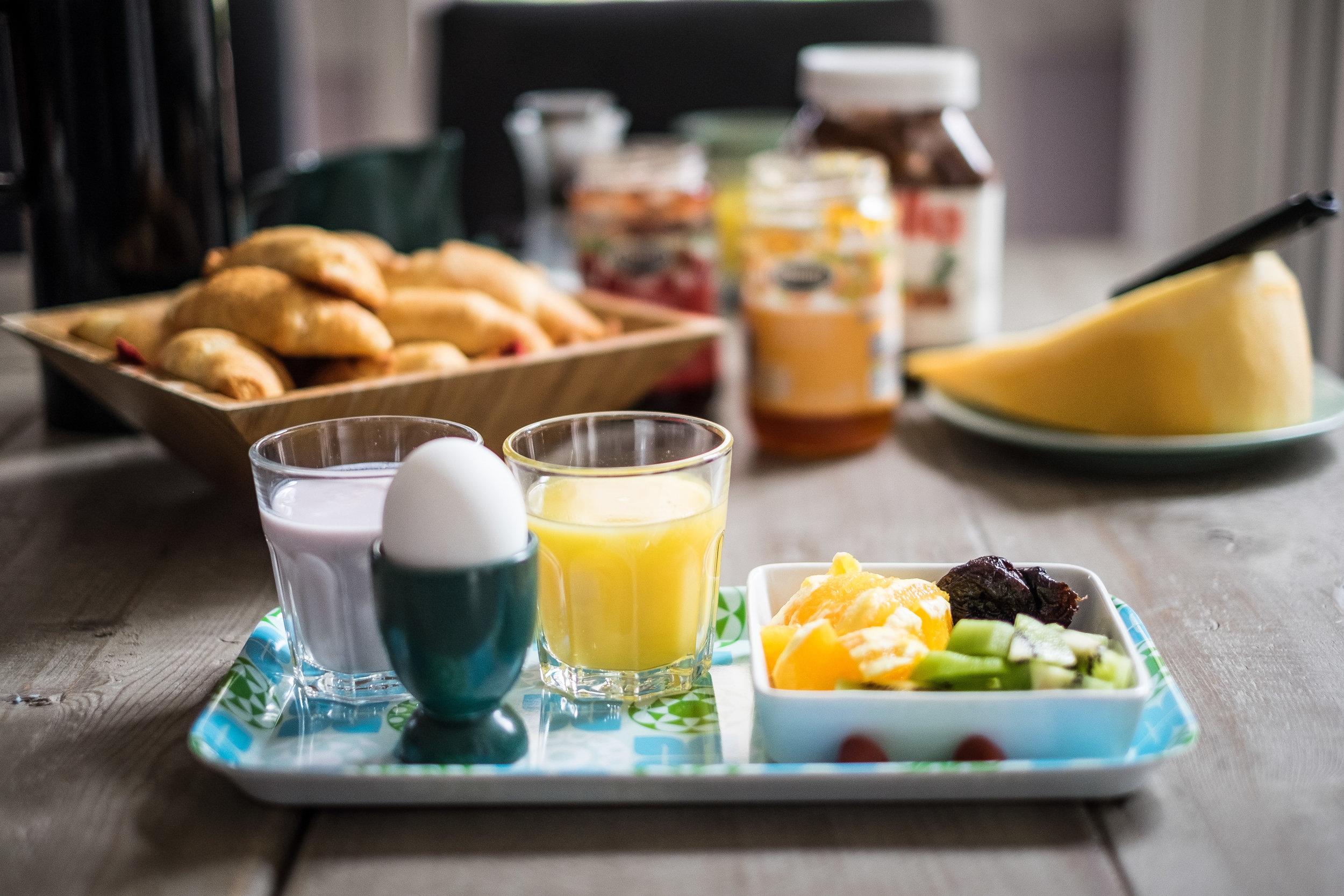 Sunday Breakfast Olivia Vranjes-4.jpg
