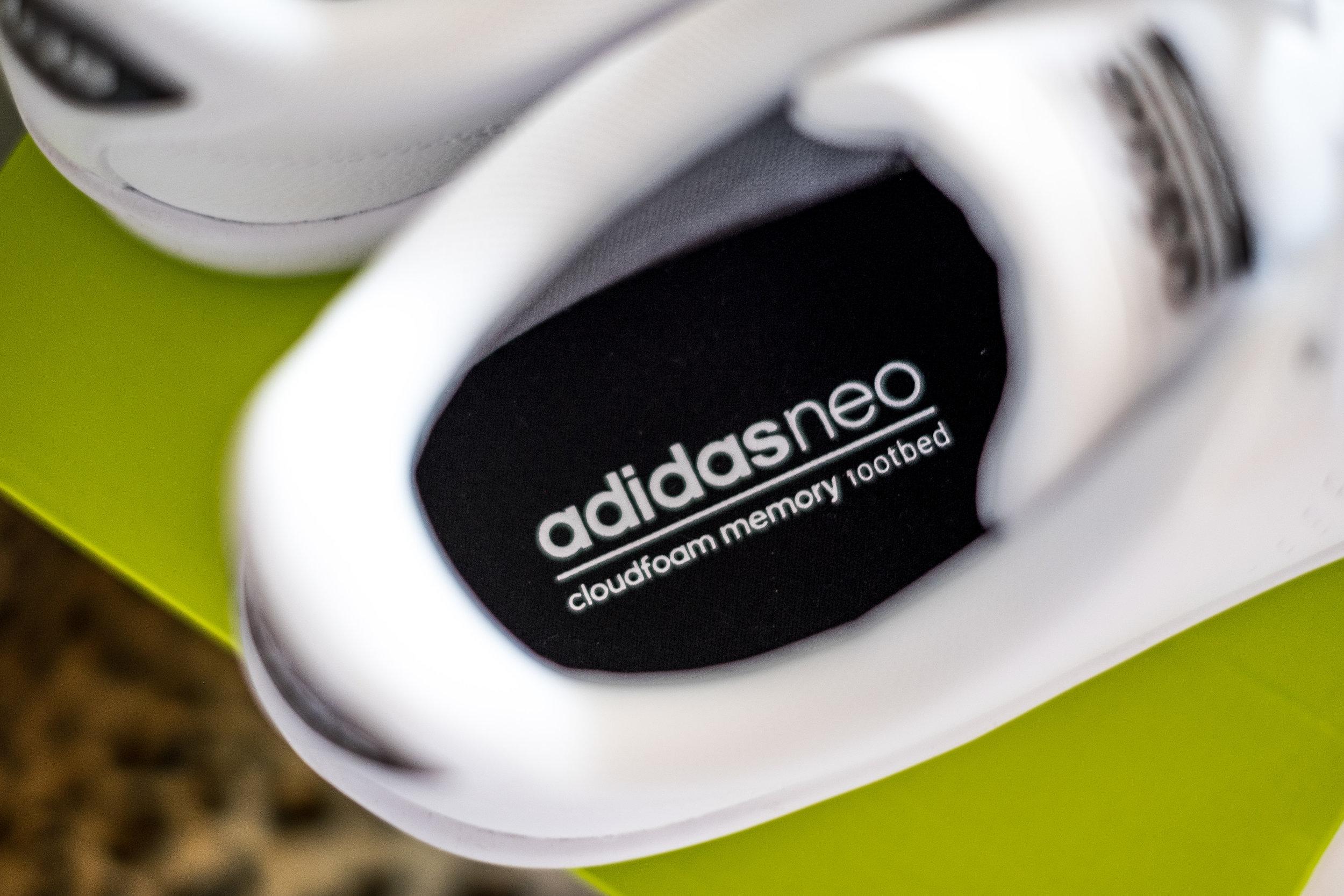 Adidas Neo Cloudfoam-4.jpg