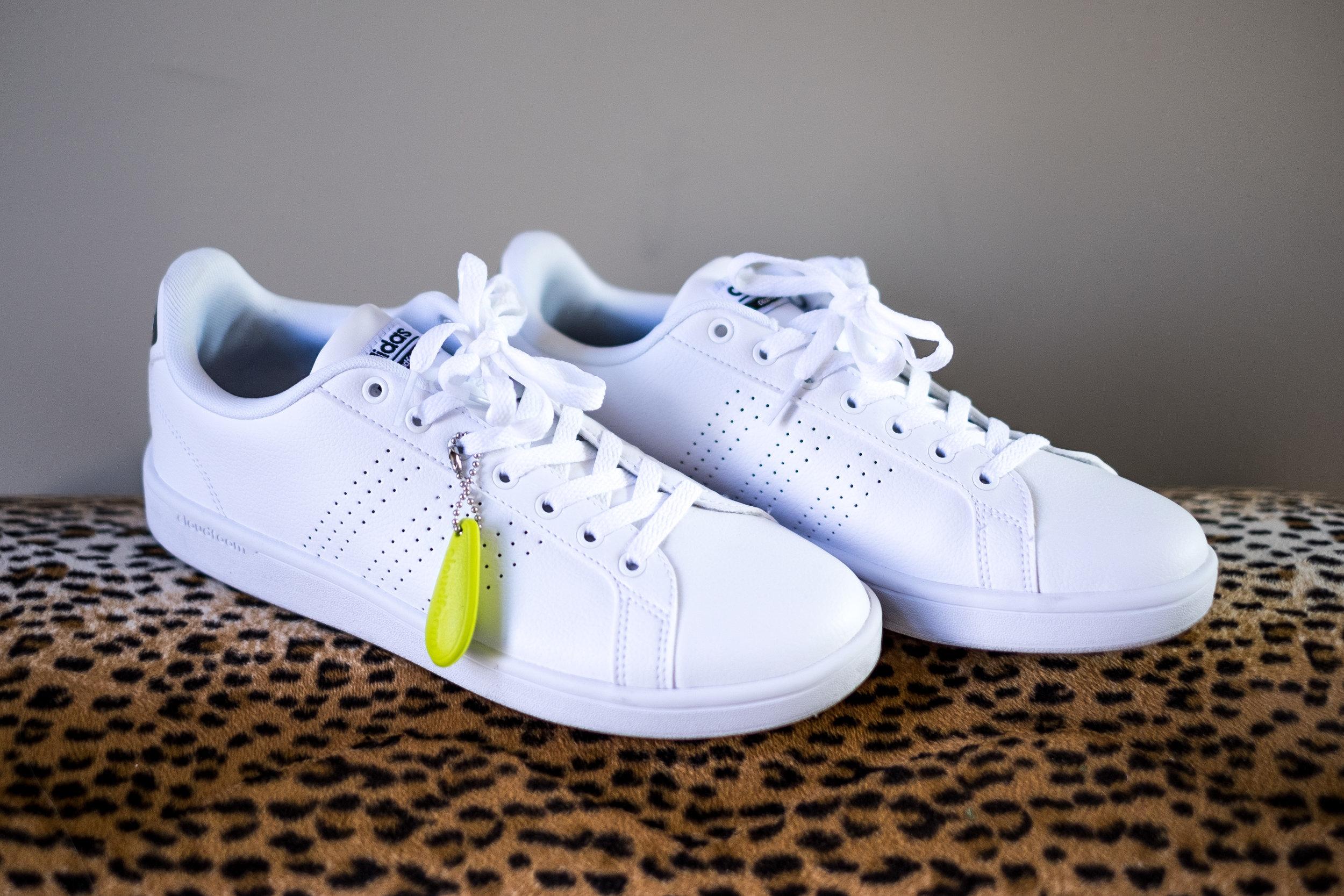 Adidas Neo Cloudfoam-7.jpg