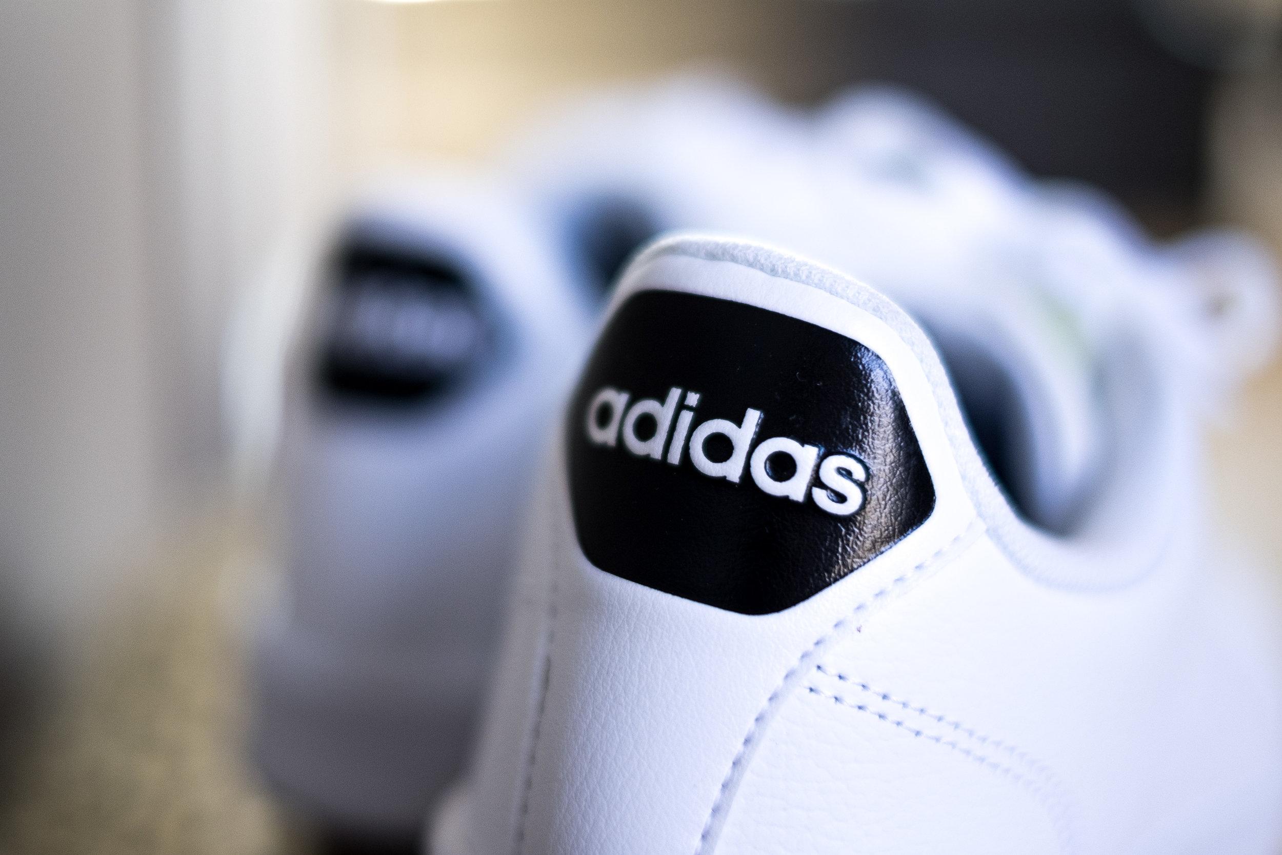 Adidas Neo Cloudfoam-6.jpg
