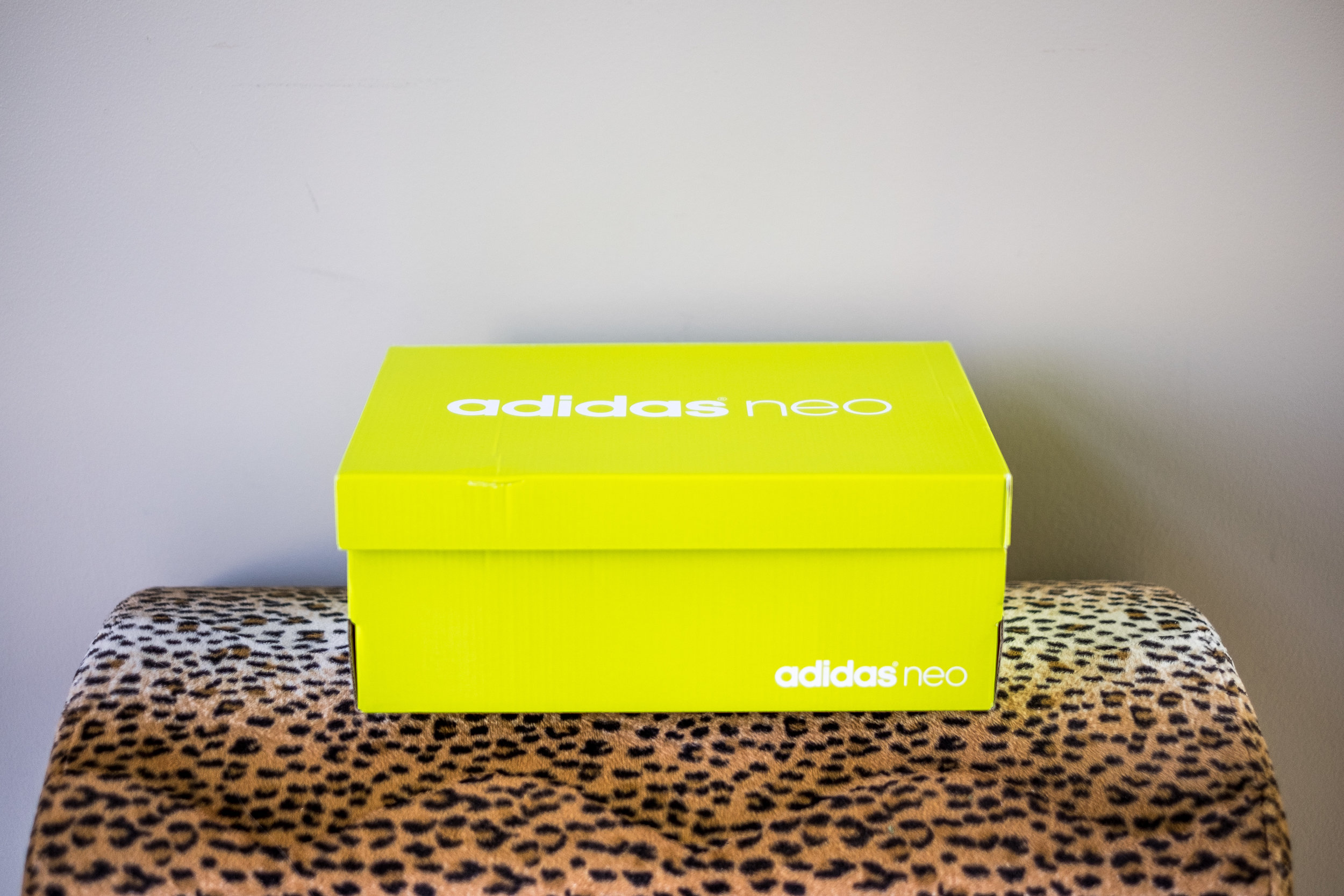 Adidas Neo Cloudfoam.jpg
