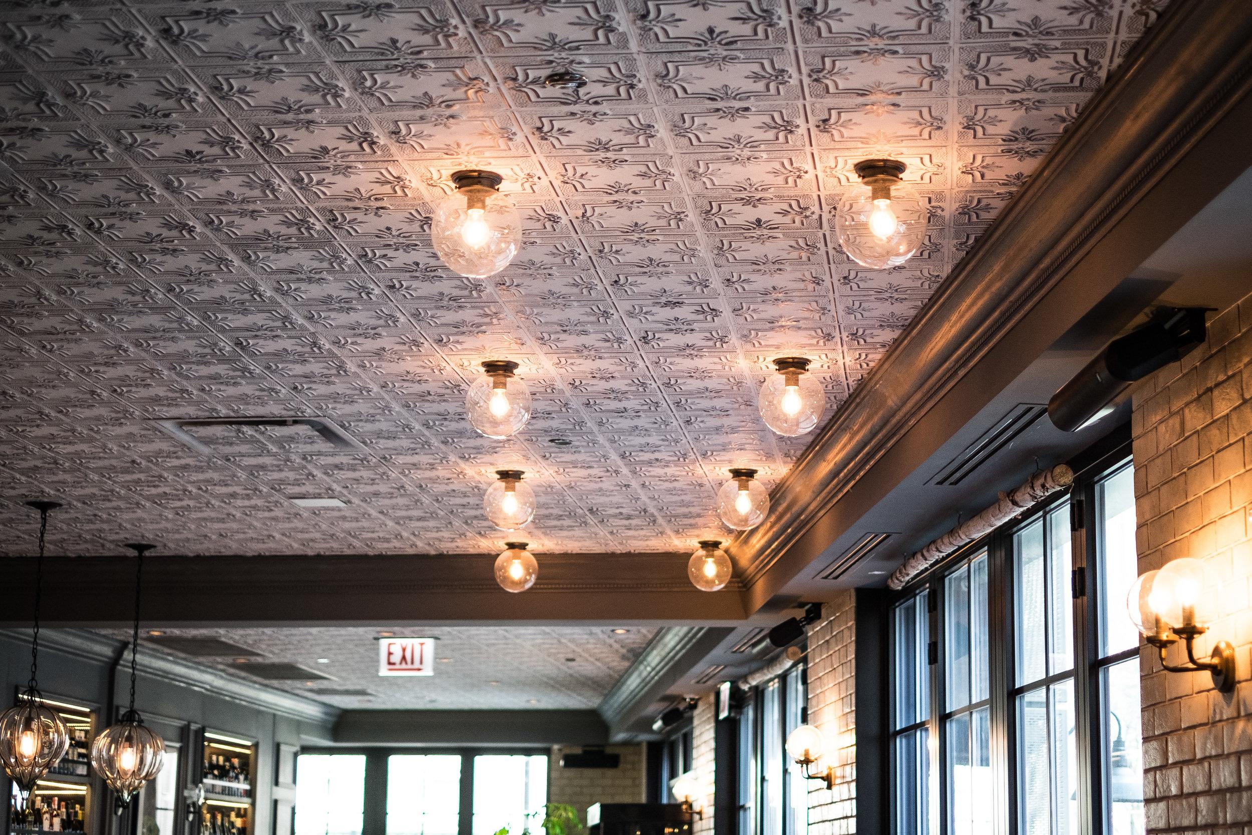 Beacon Tavern Chicago IL 2017 Olivia Vranjes-17.jpg