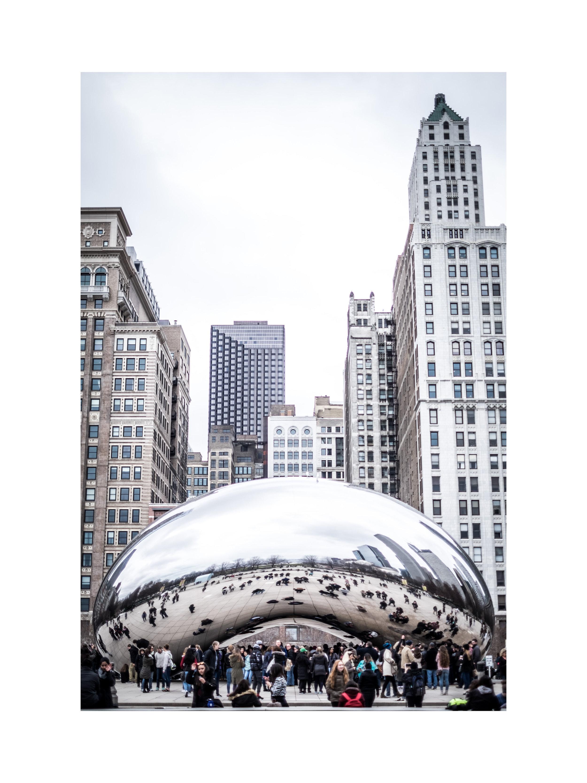 Chicago, IL Tourist 2017 Olivia Vranjes 104.jpg
