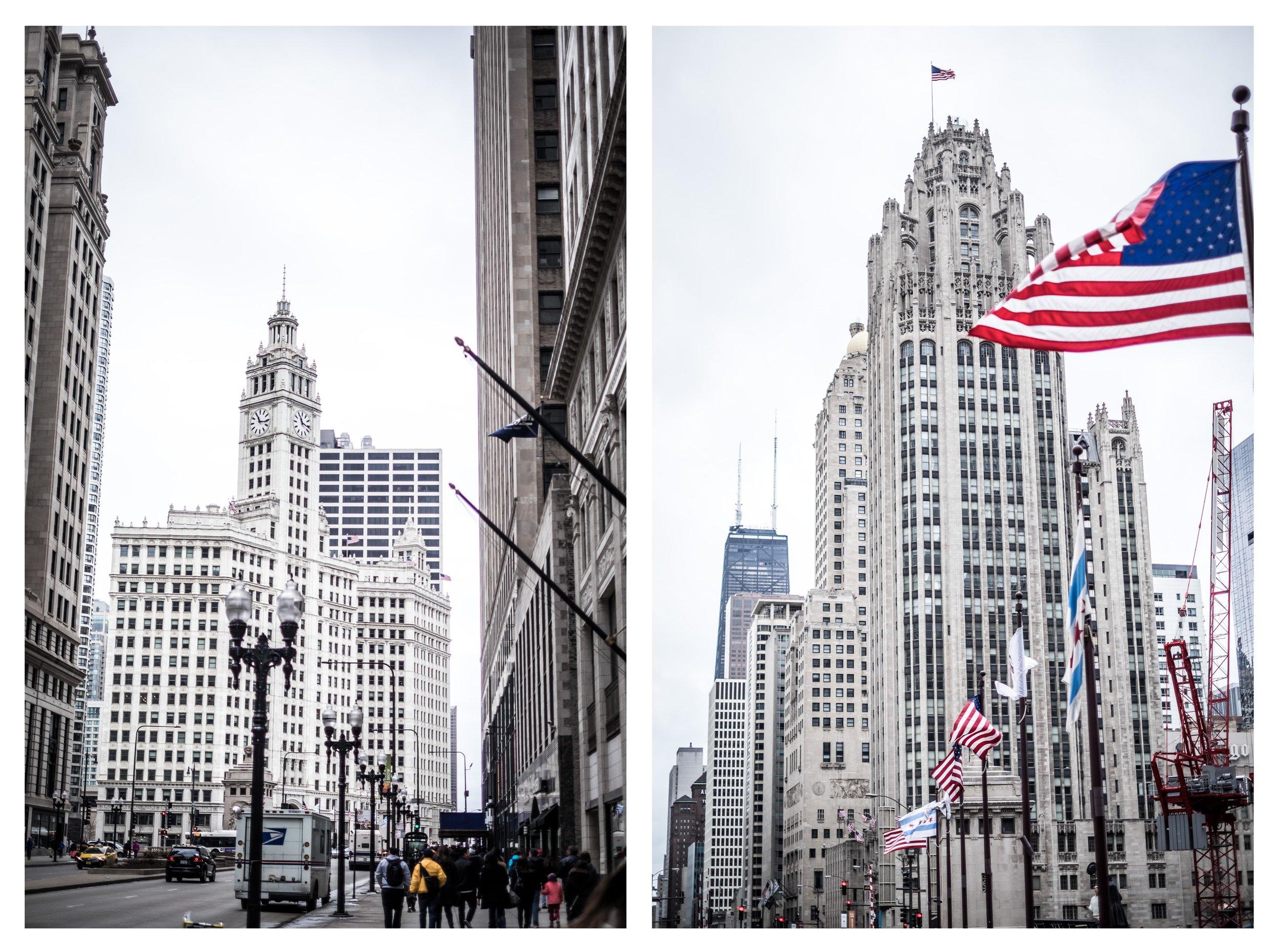 Chicago, IL Tourist 2017 Olivia Vranjes 102.jpg