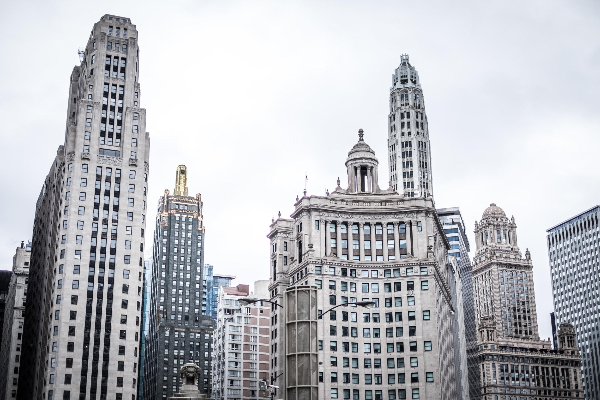 Chicago, IL Tourist 2017 Olivia Vranjes-5.jpg