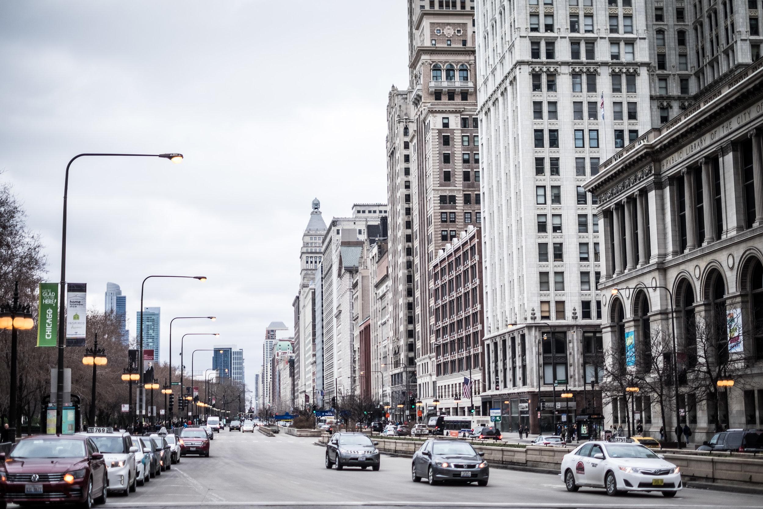 Chicago, IL Tourist 2017 Olivia Vranjes-29.jpg