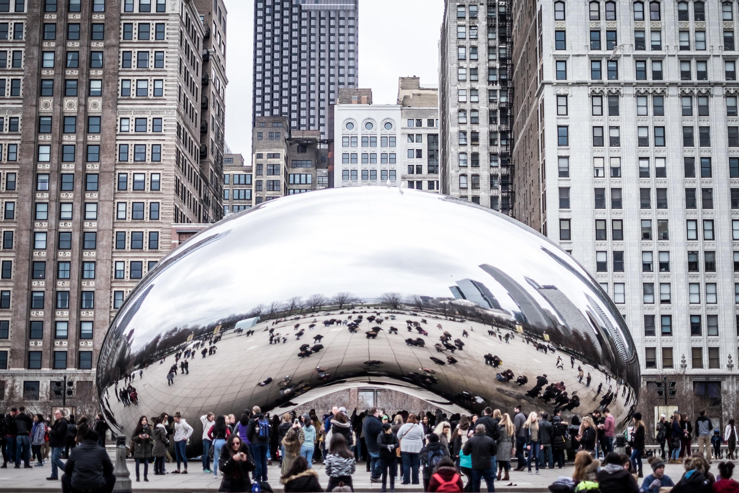 Chicago, IL Tourist 2017 Olivia Vranjes-36.jpg