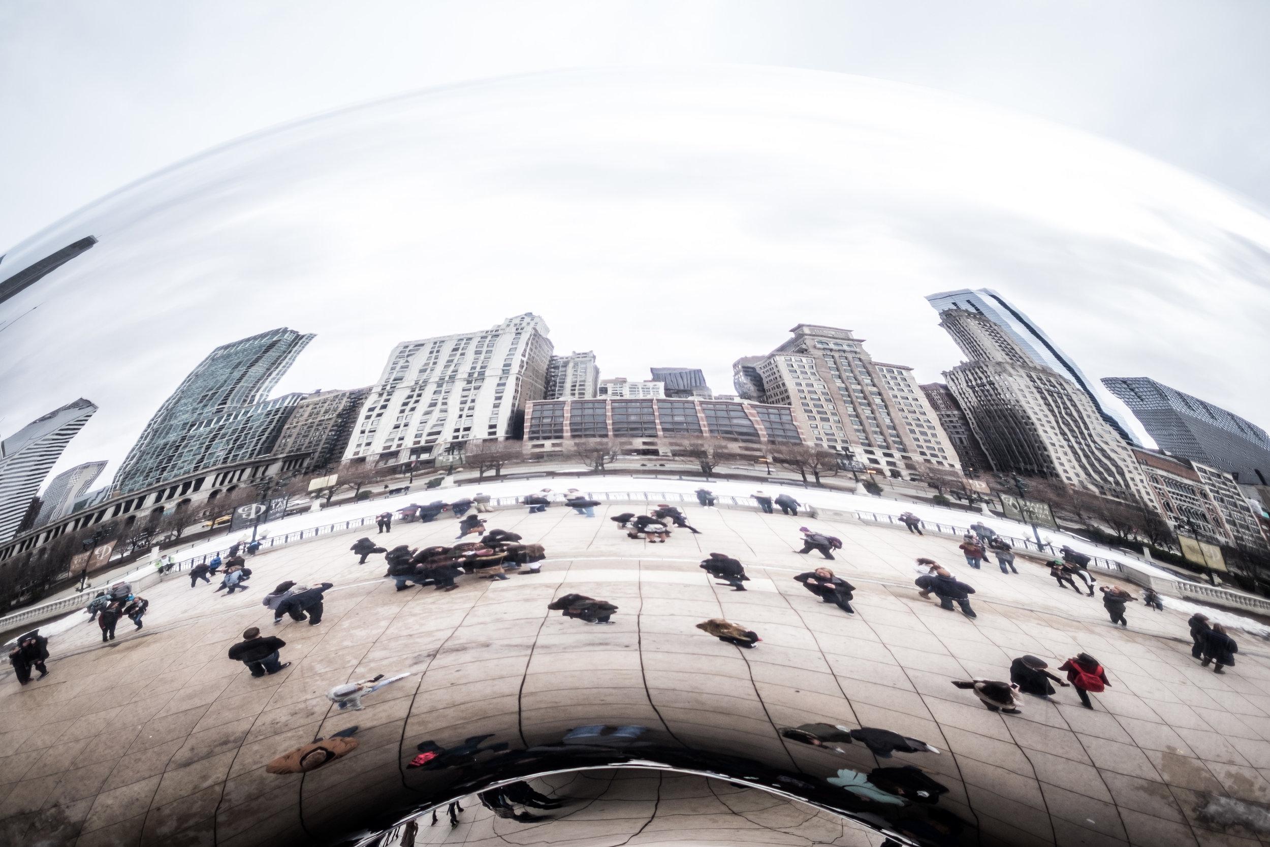 Chicago, IL Tourist 2017 Olivia Vranjes-39.jpg
