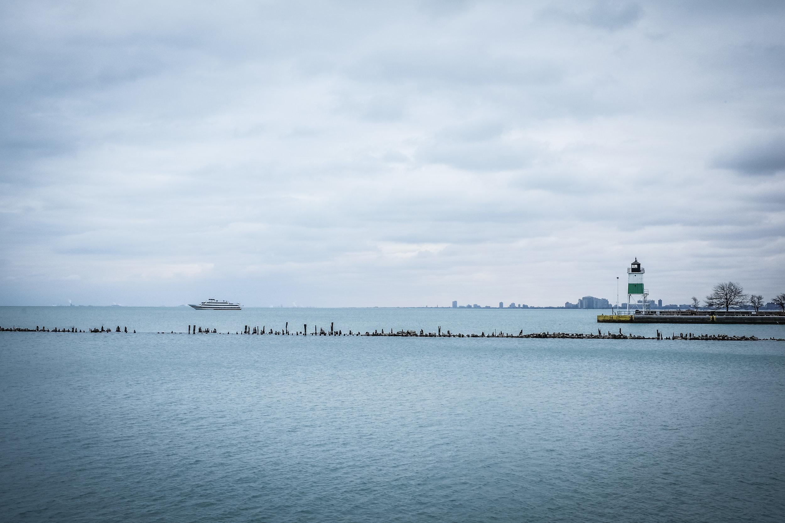 Chicago, IL Tourist 2017 Olivia Vranjes-47.jpg