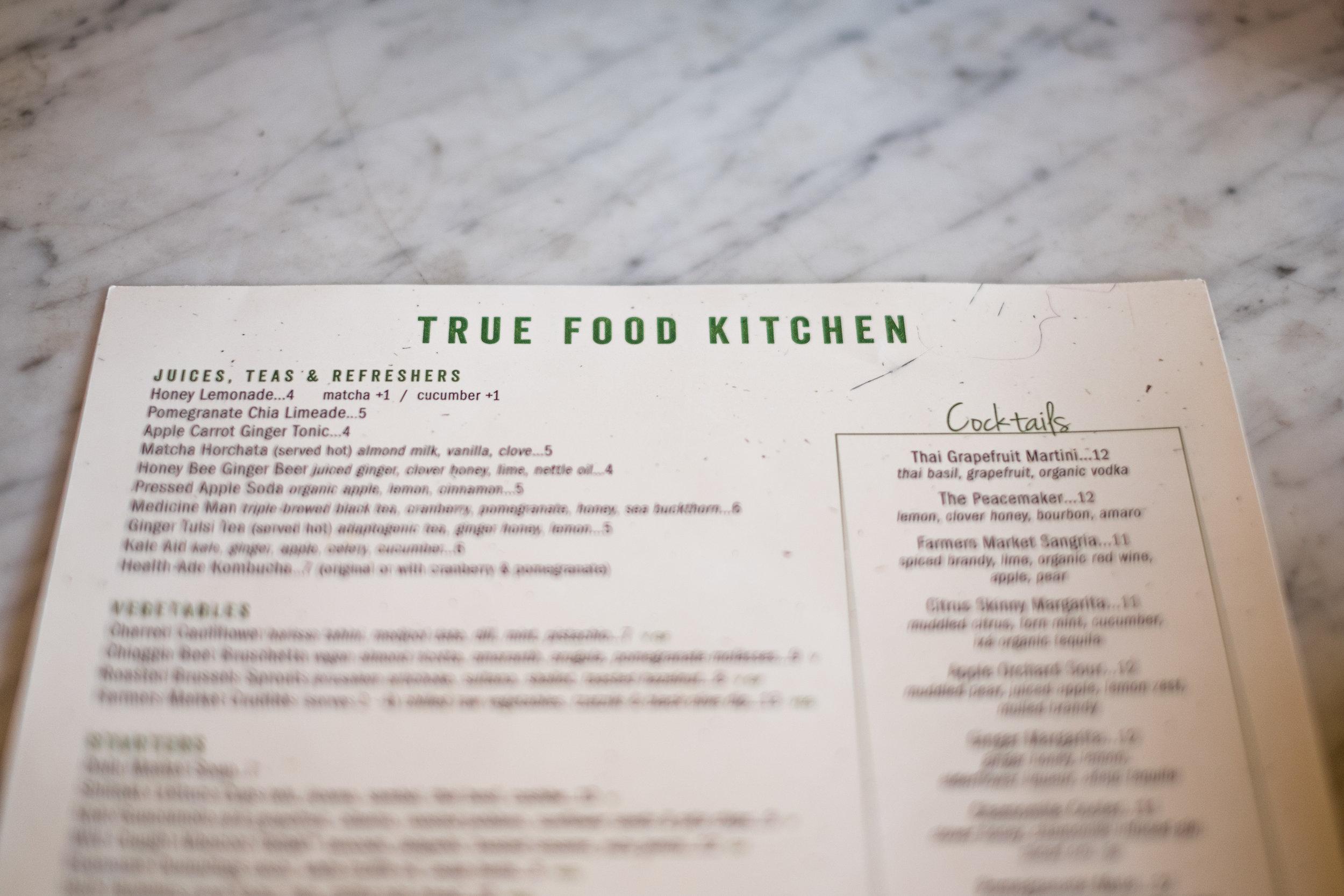 True Food Kitchen Olivia Vranjes.jpg