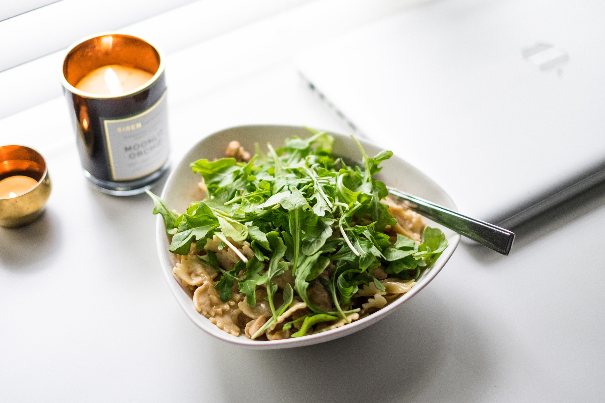 Lunch on a rainy day-3.jpg