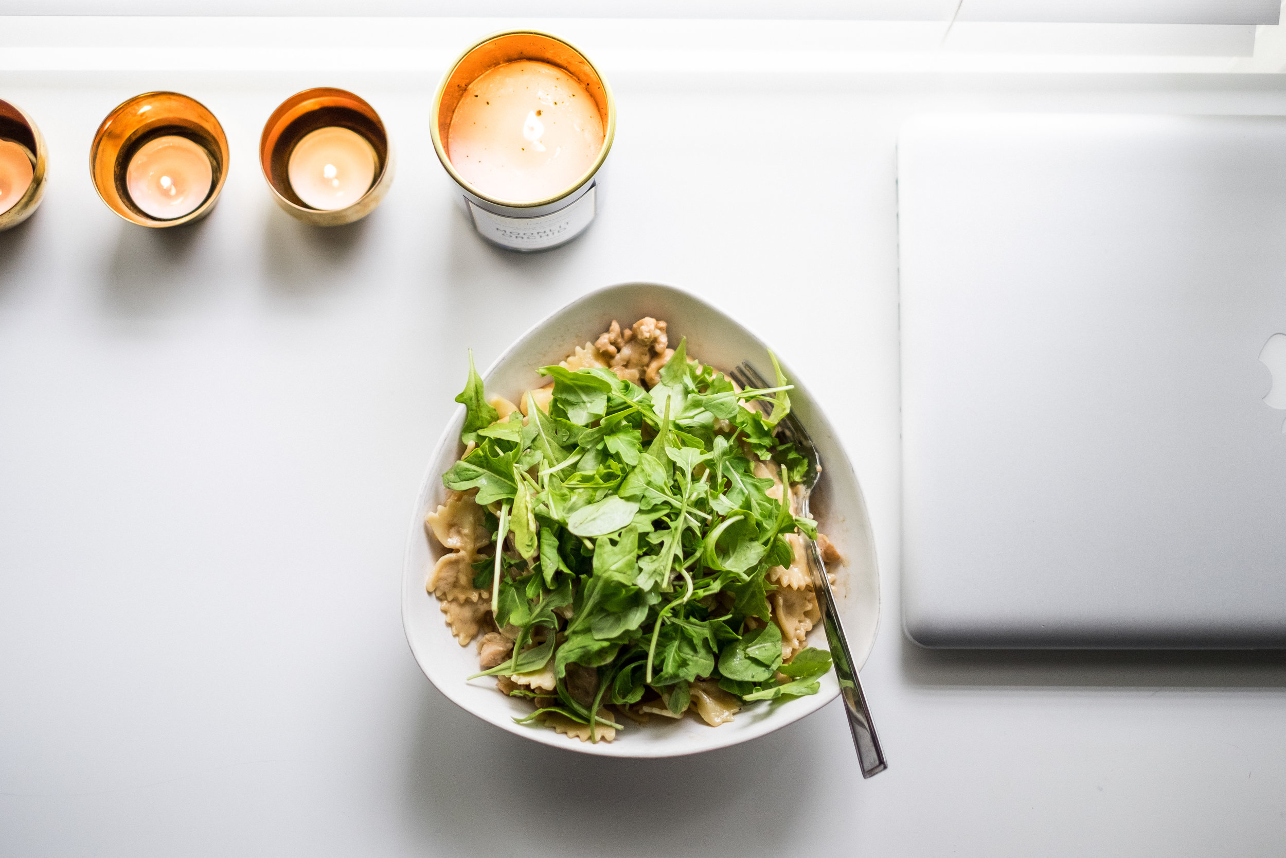 Lunch on a rainy day-4.jpg