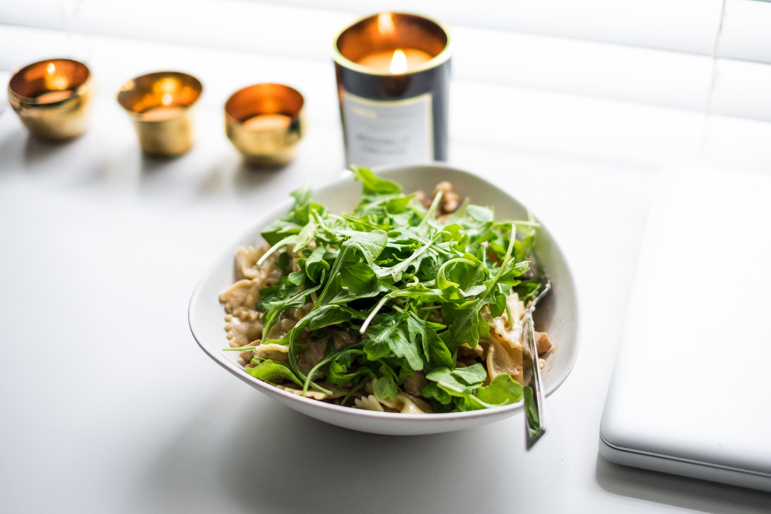 Lunch on a rainy day-2.jpg