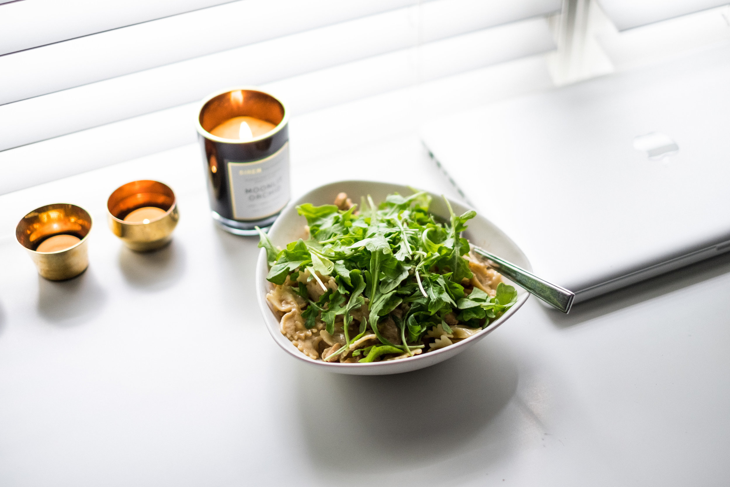Lunch on a rainy day-5.jpg