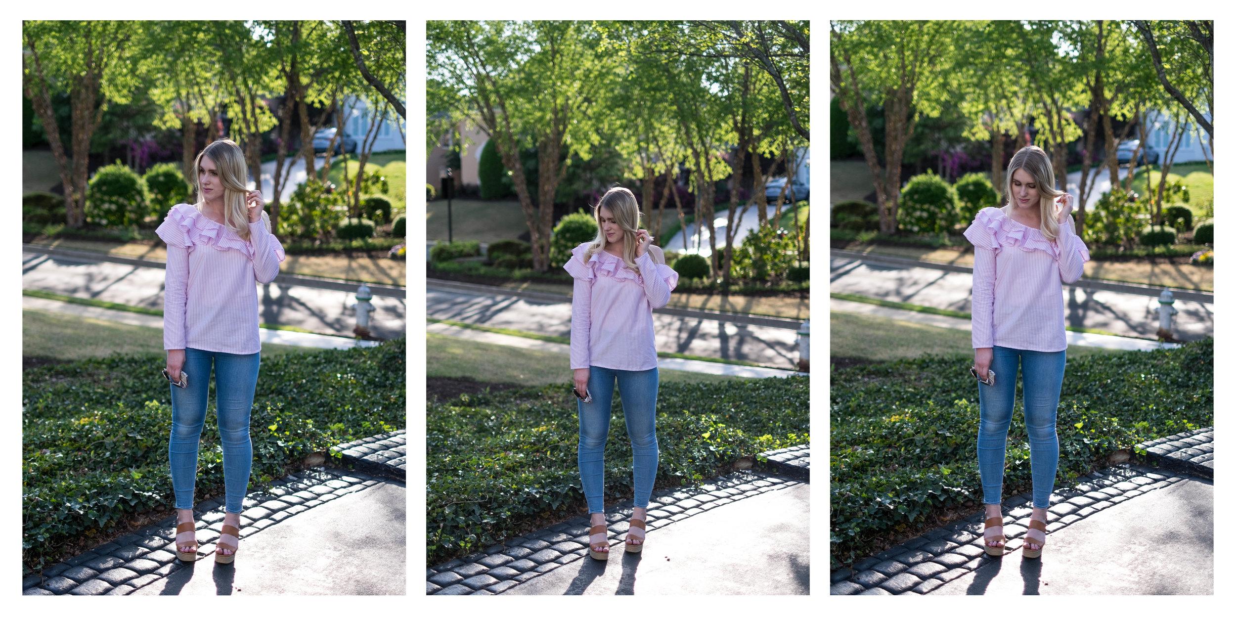 Easter Outfit Olivia Vranjes 2017 101.jpg