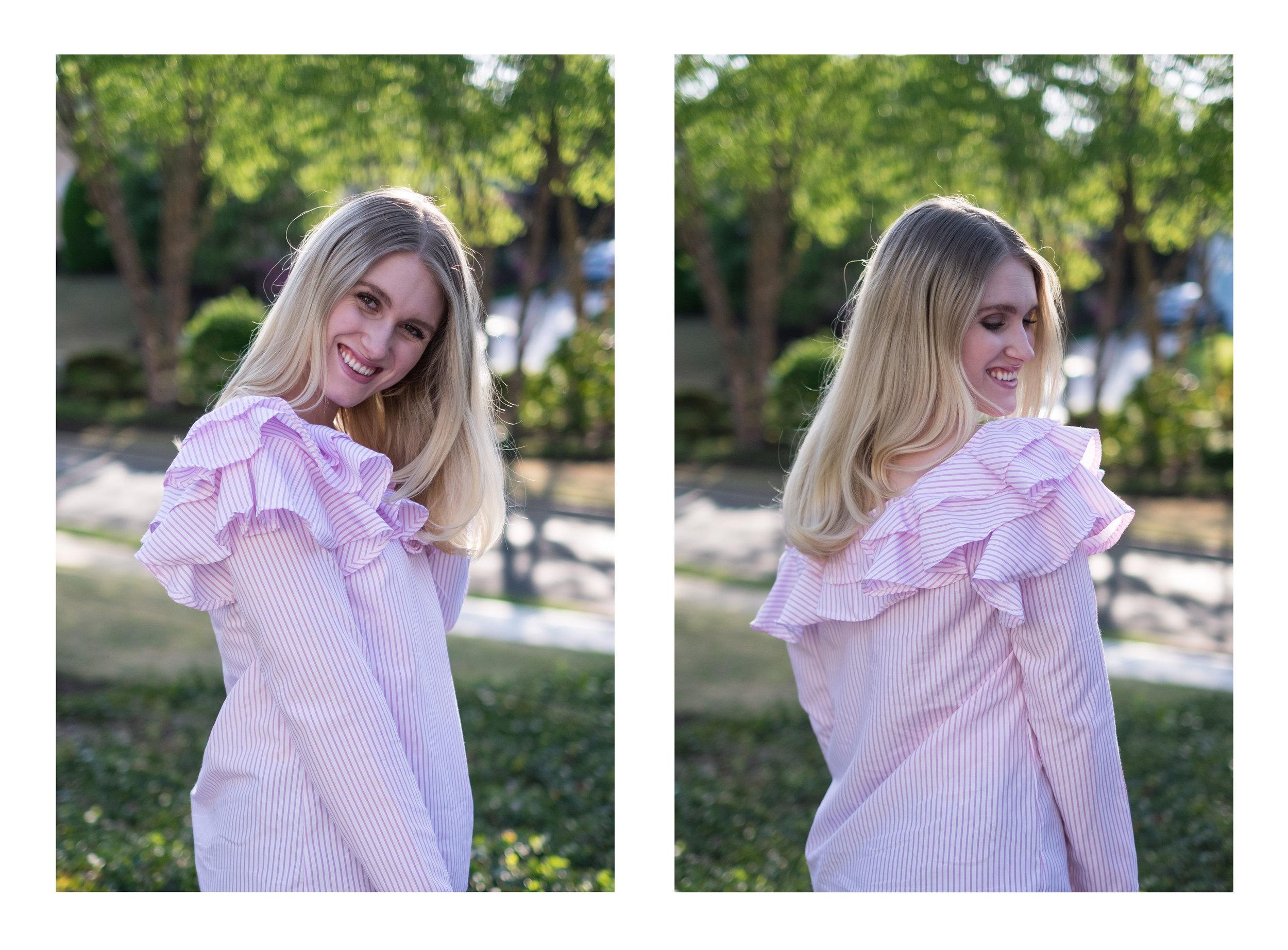 Easter Outfit Olivia Vranjes 2017 105.jpg
