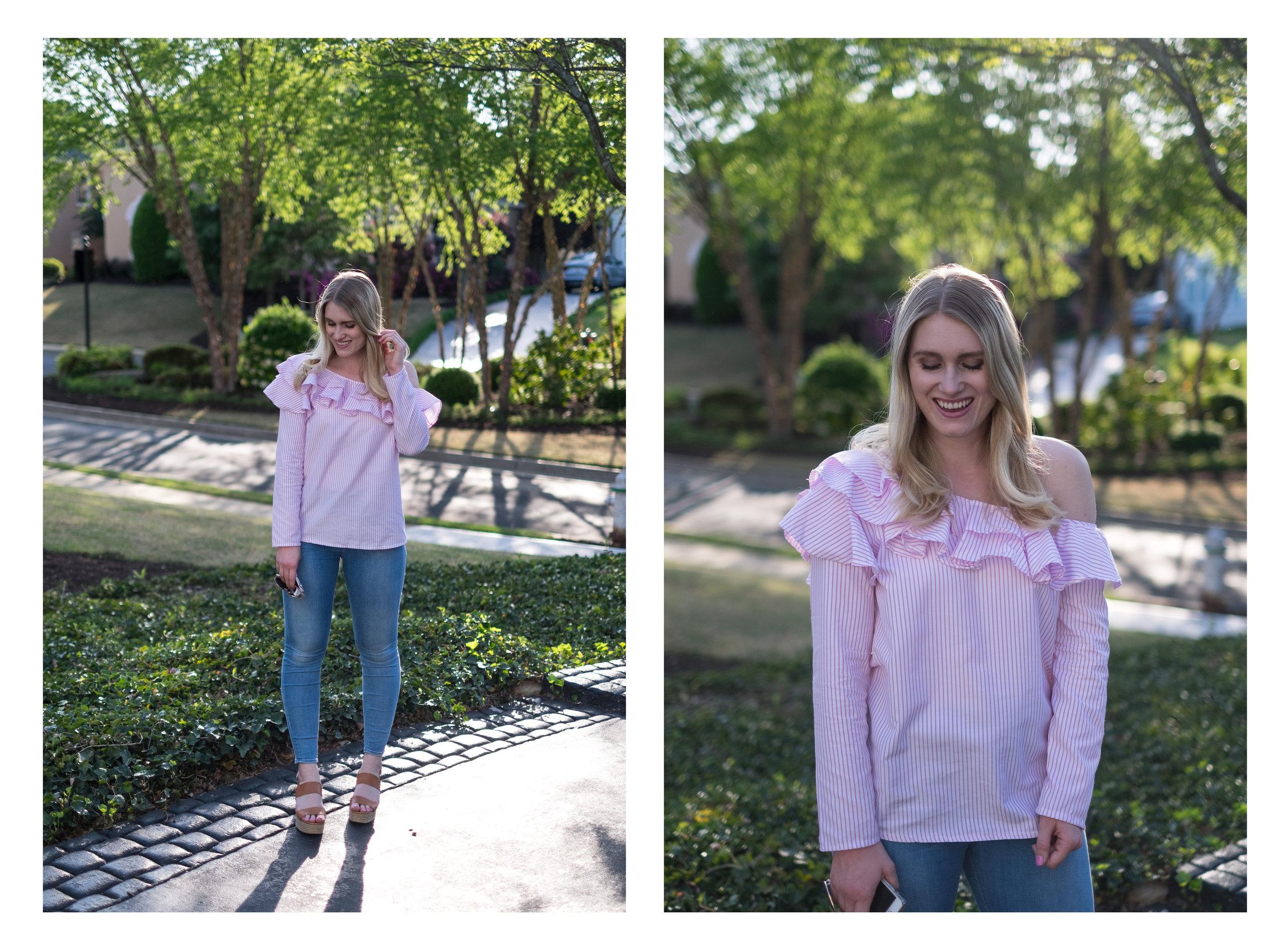 Easter Outfit Olivia Vranjes 2017 107.jpg