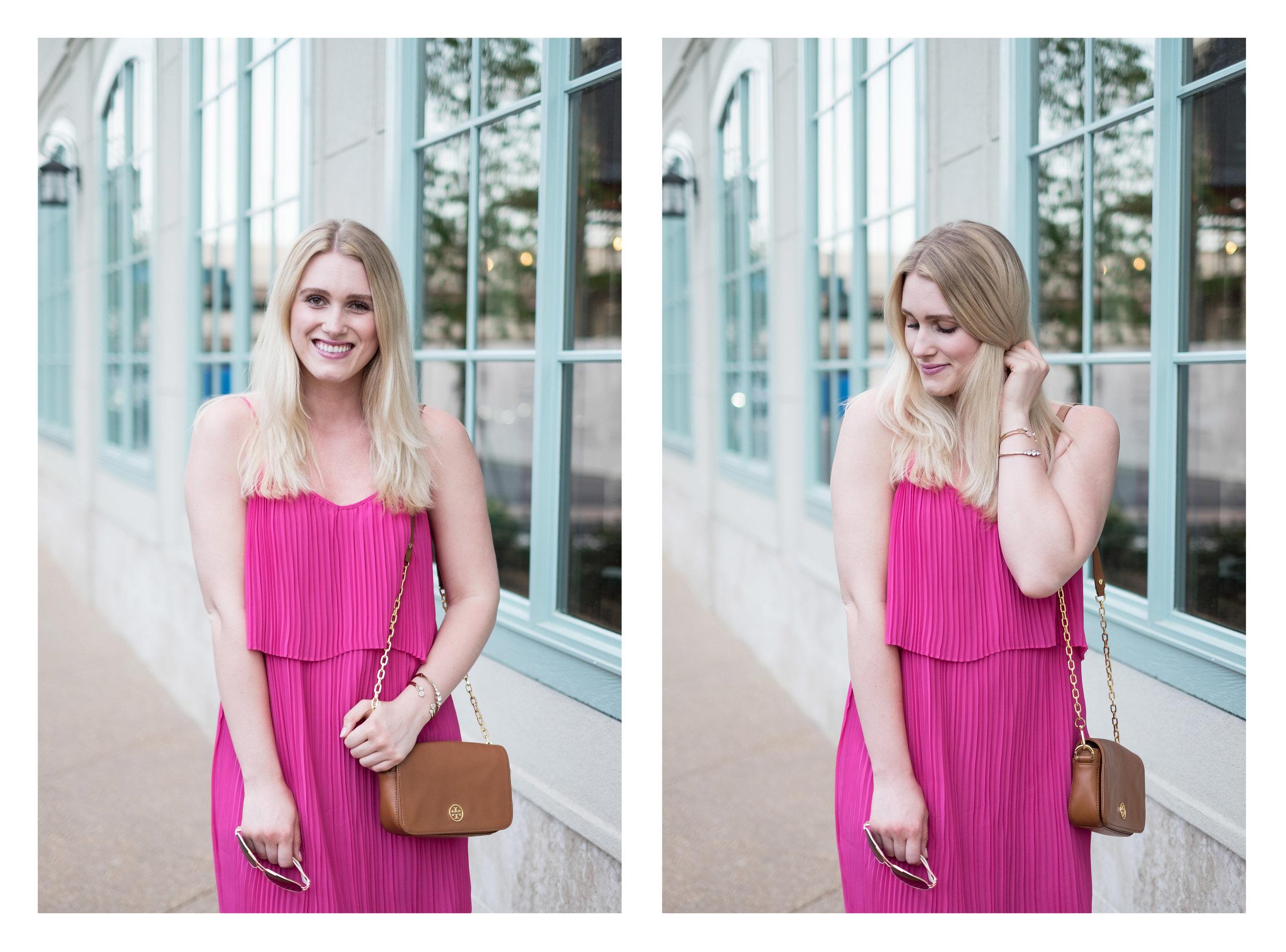 Pink dress BCBG 2017 102.jpg