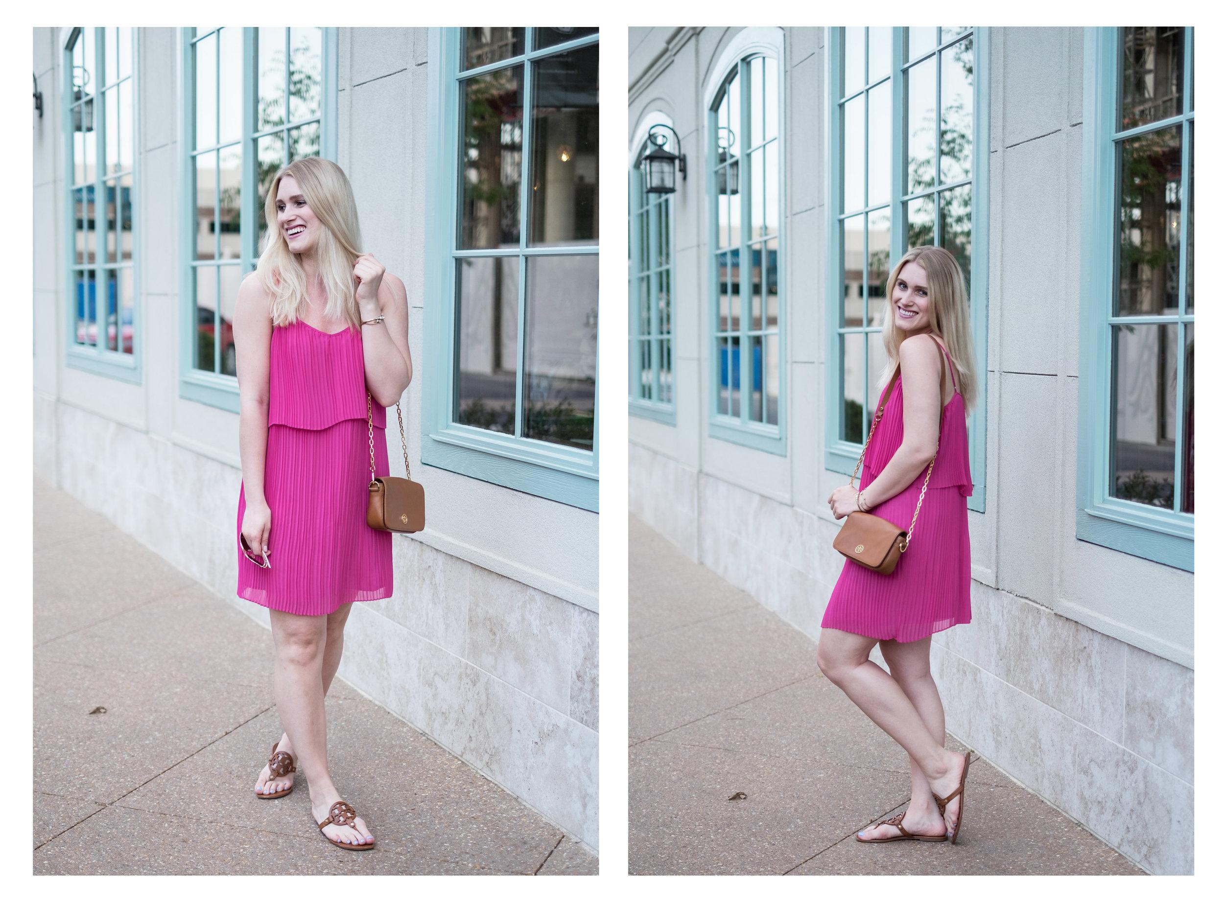 Pink dress BCBG 2017 103.jpg