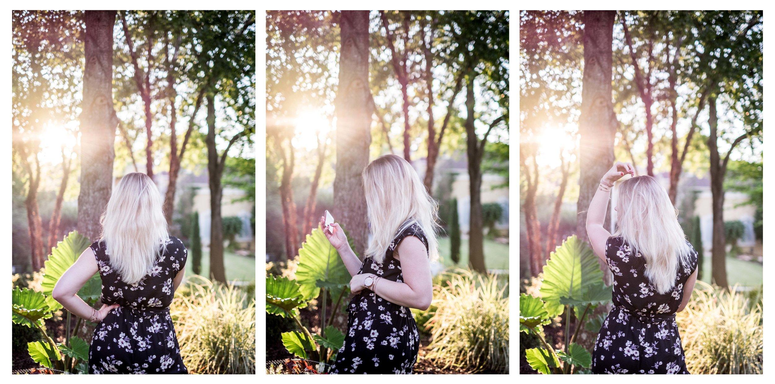 Flower jumpsuit Olivia Vranjes 100.jpg