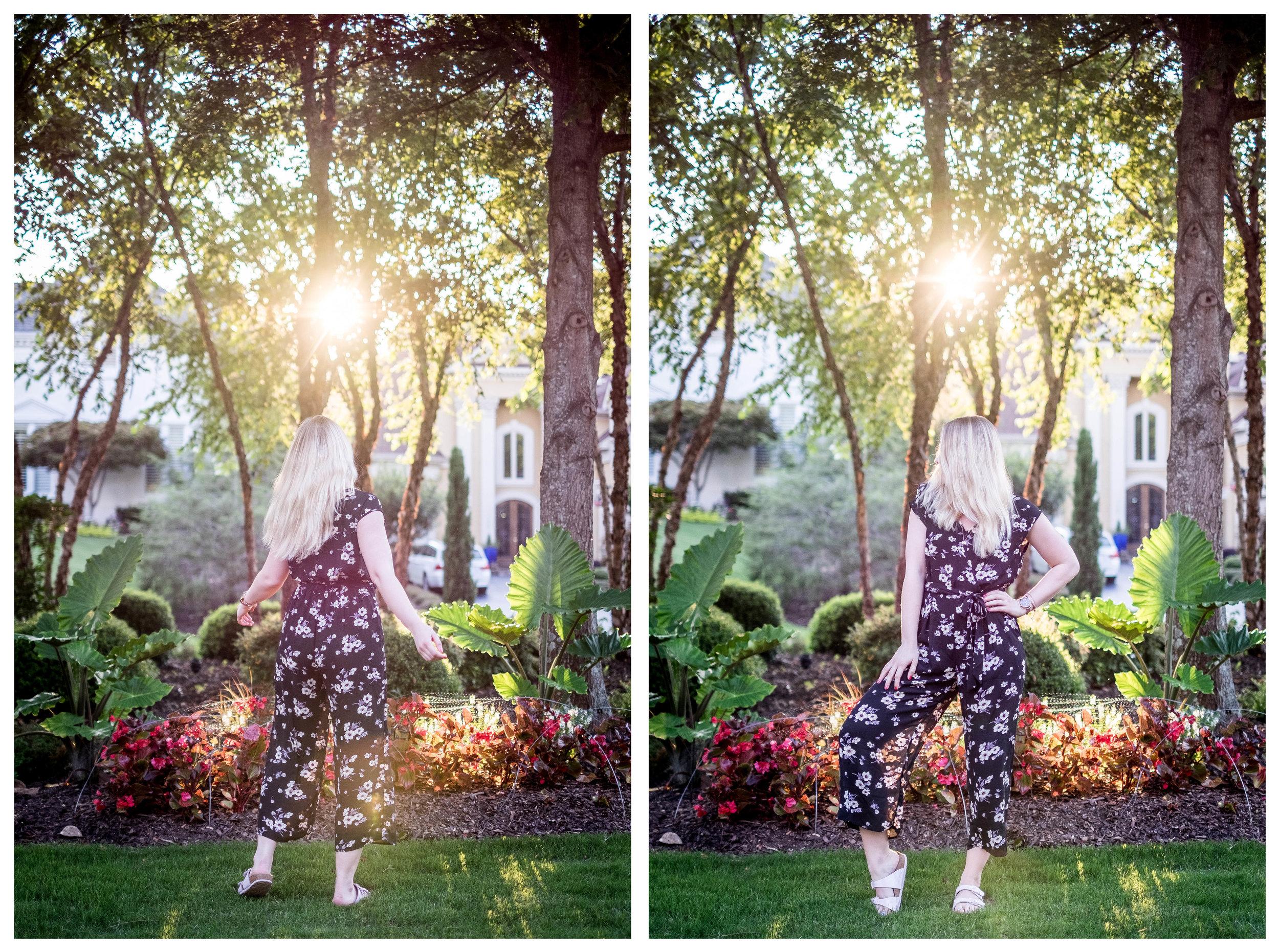Flower jumpsuit Olivia Vranjes 103.jpg
