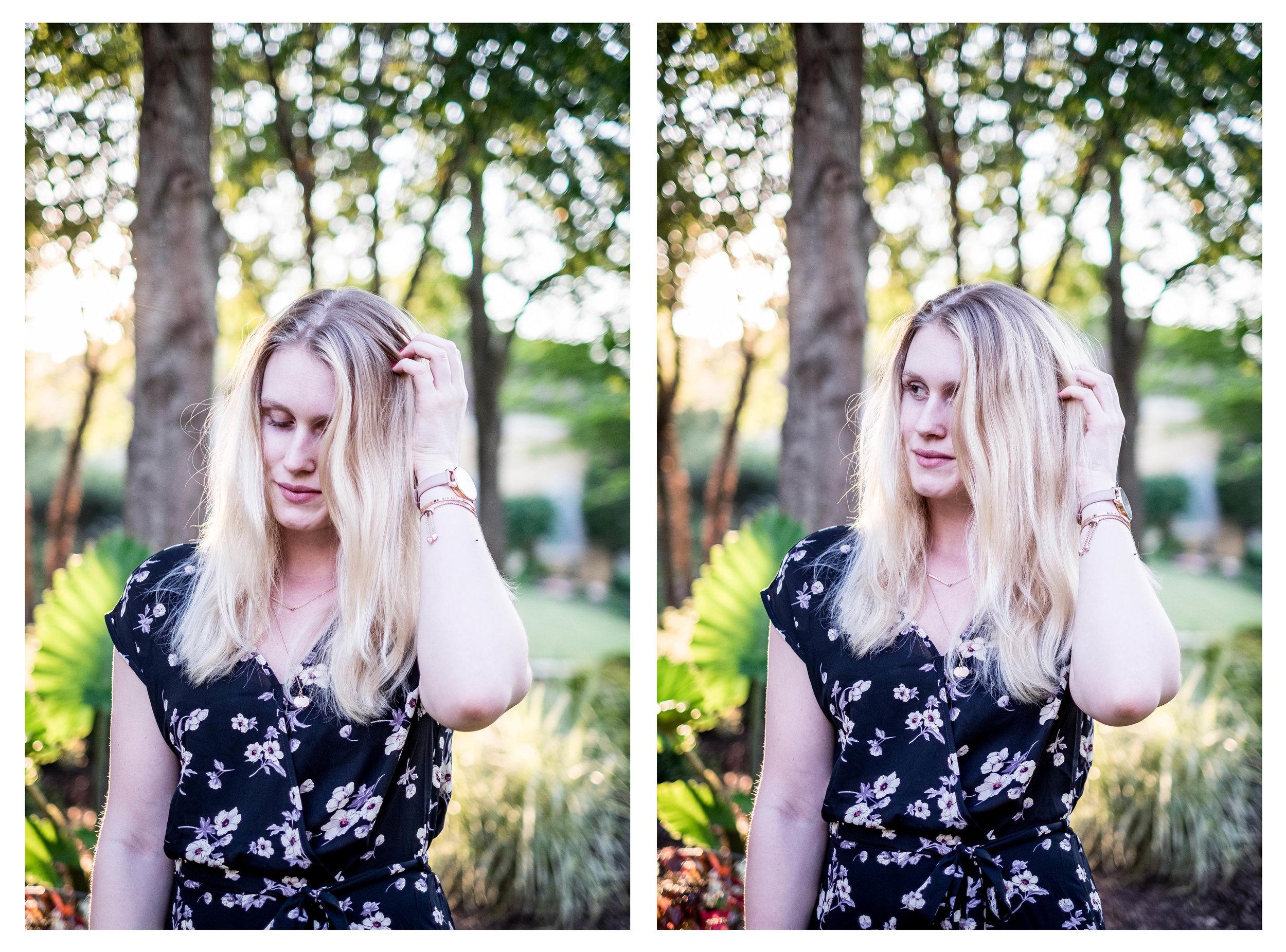 Flower jumpsuit Olivia Vranjes 105.jpg