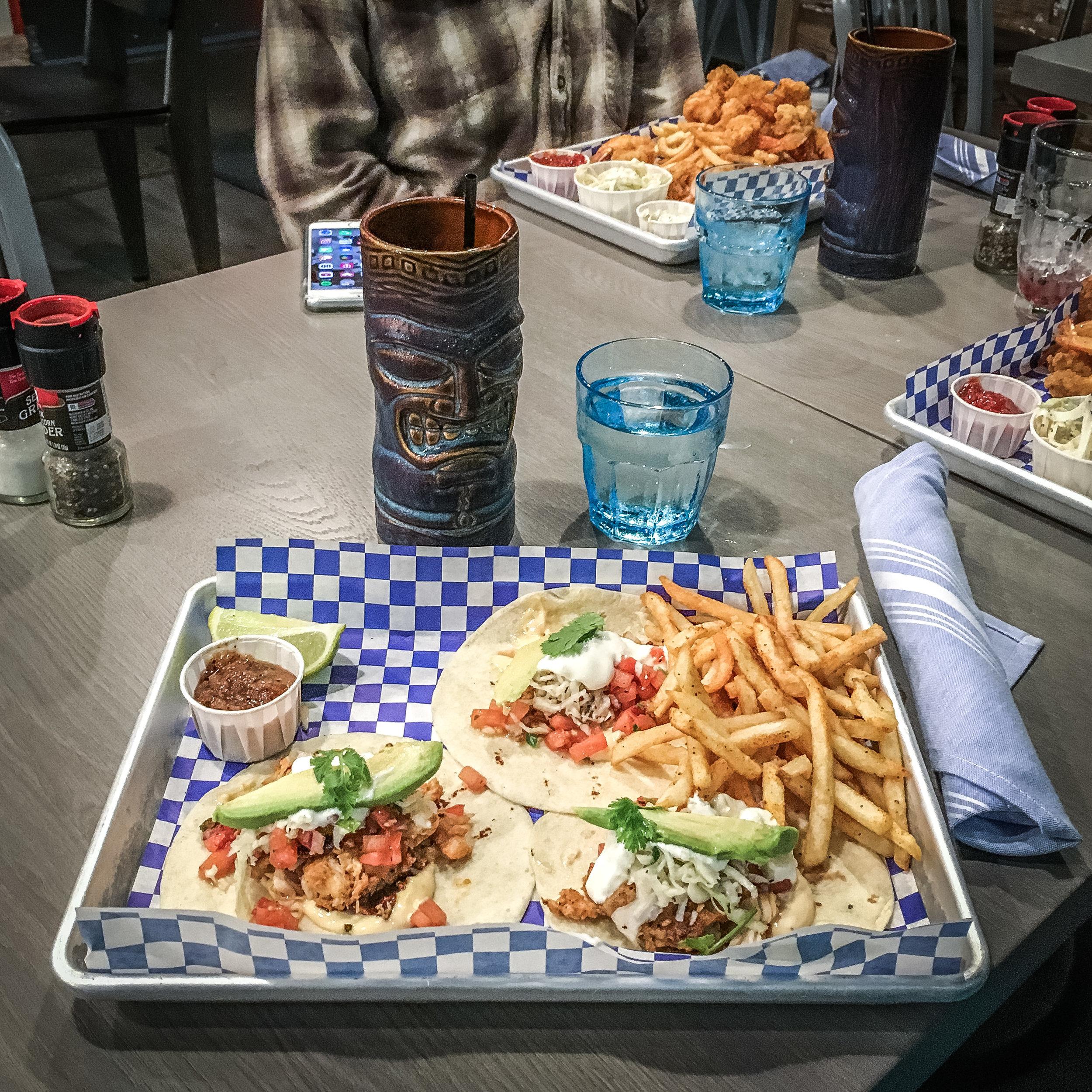 Brine Seafood Shack Avalon-3.jpg