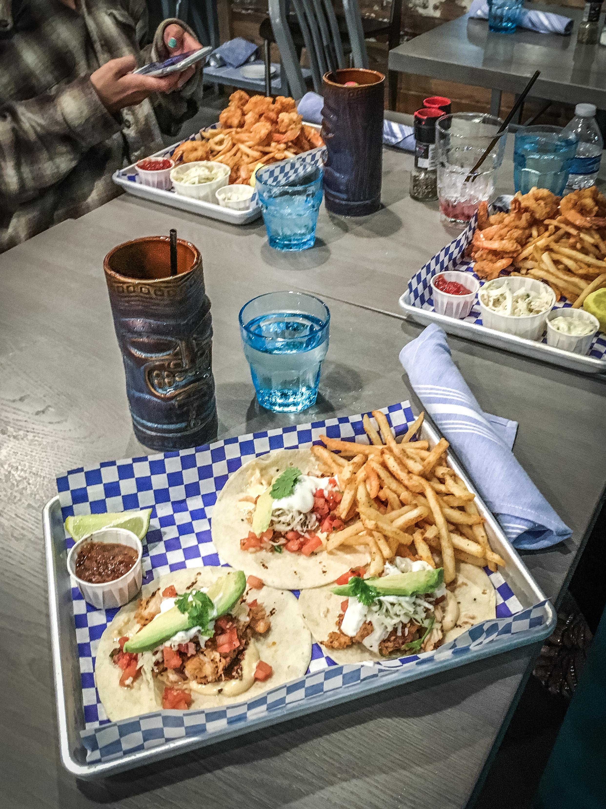 Brine Seafood Shack Avalon.jpg