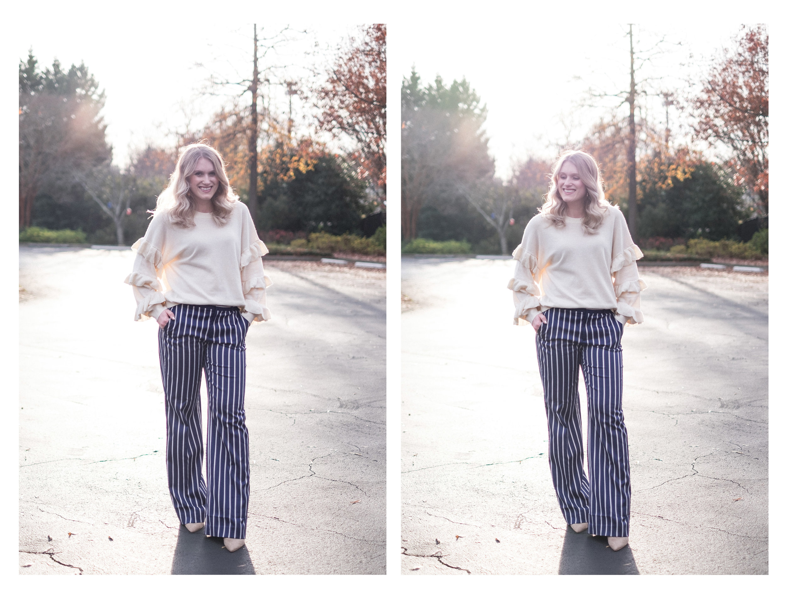 Wide striped pants 2017 Olivia Vranjes 102.jpg