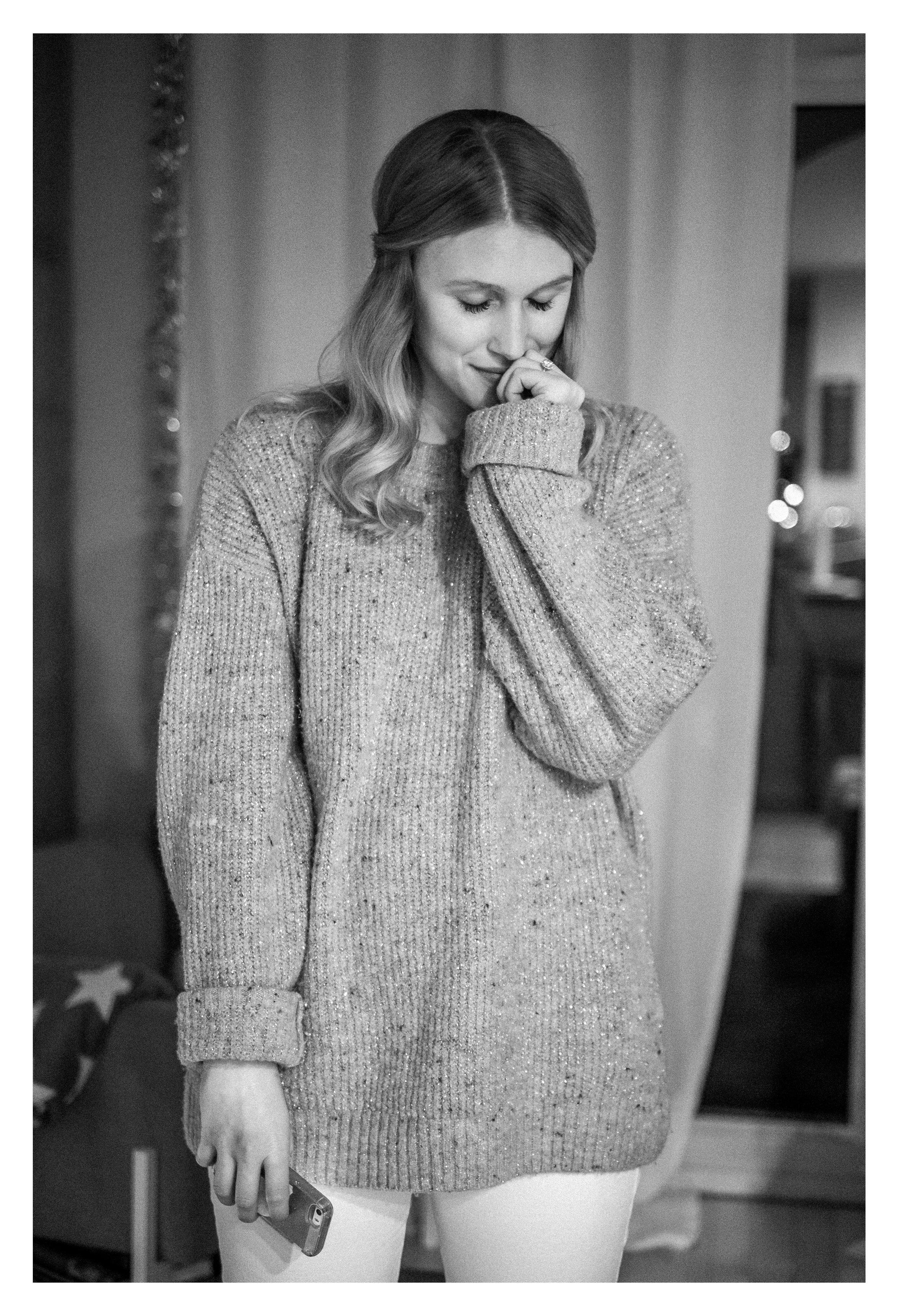 Cozy 2017 Olivia Vranjes 101.jpg