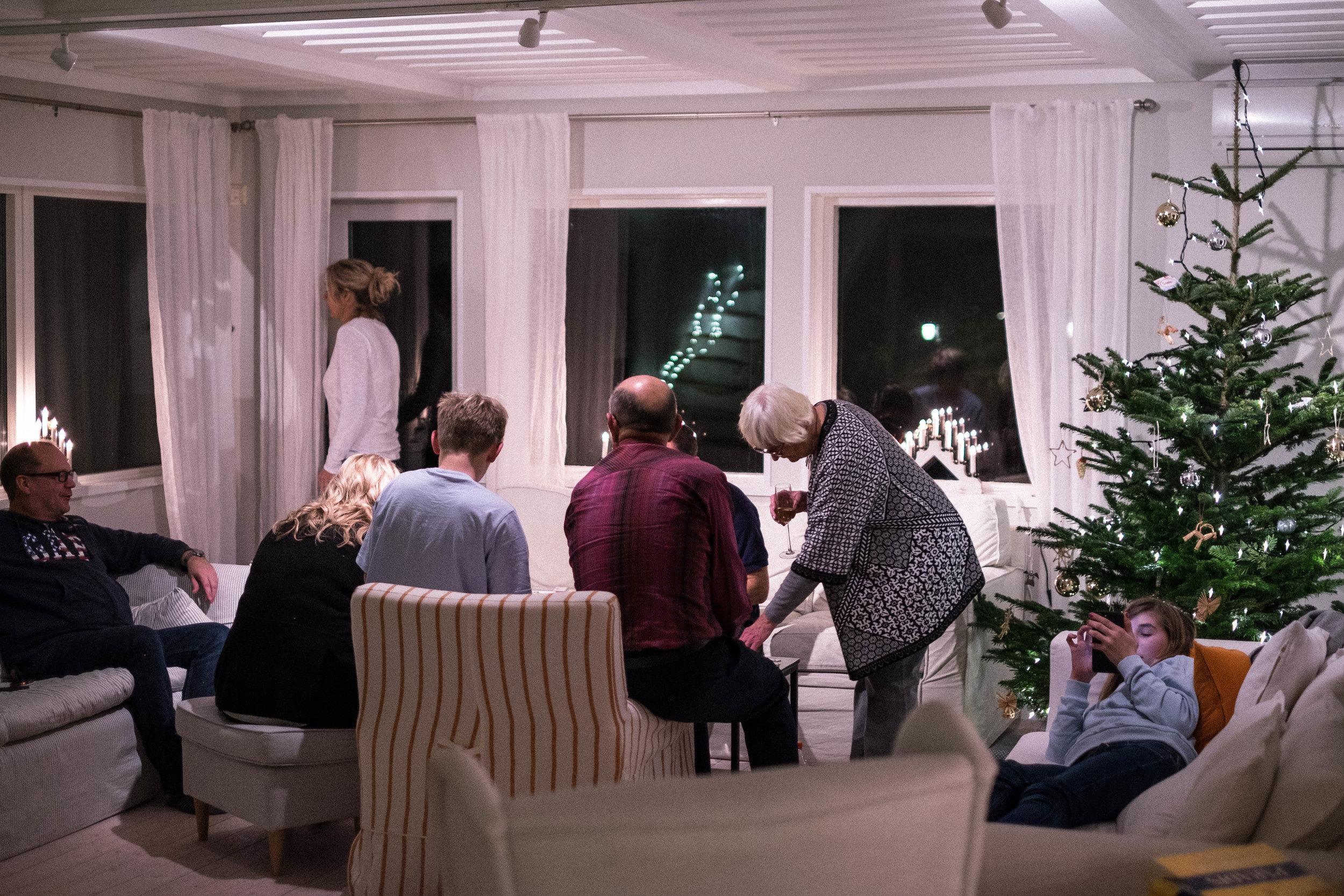 Christmas in Ljunghusen, Sweden 2017 Olivia Vranjes (1 of 1)-8.jpg