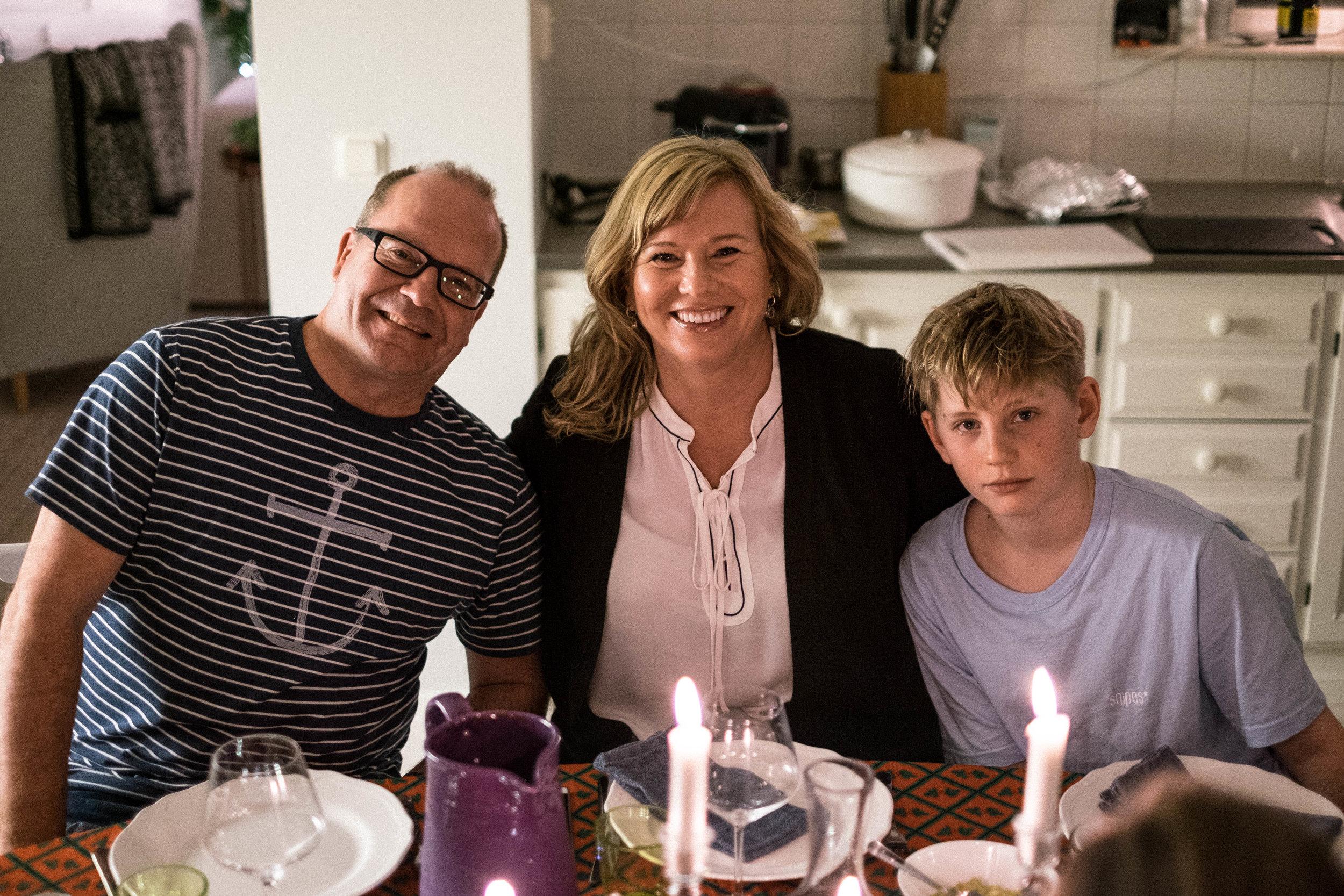 Christmas in Ljunghusen, Sweden 2017 Olivia Vranjes (1 of 1)-25.jpg