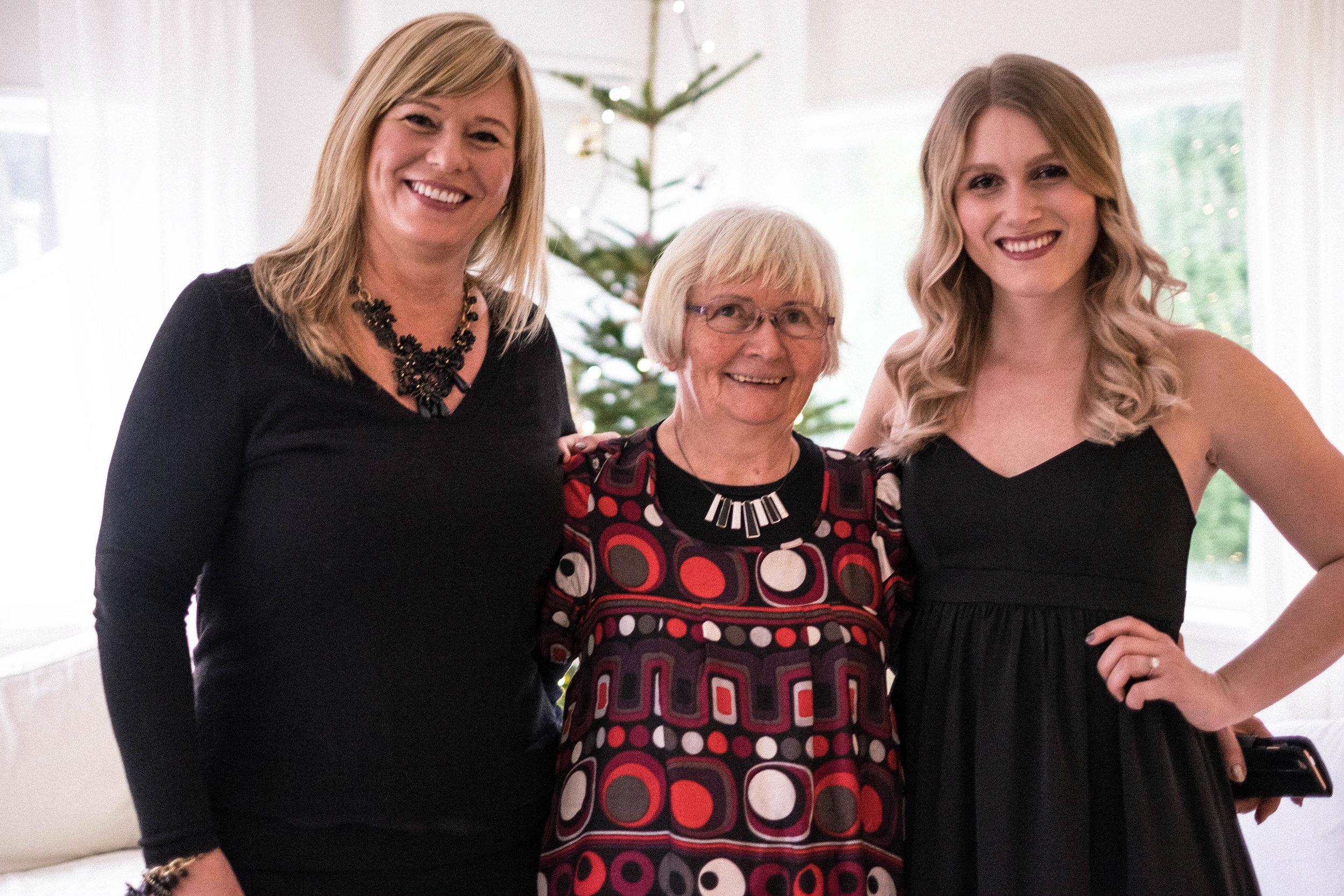 Christmas in Ljunghusen, Sweden 2017 Olivia Vranjes (1 of 1)-75.jpg