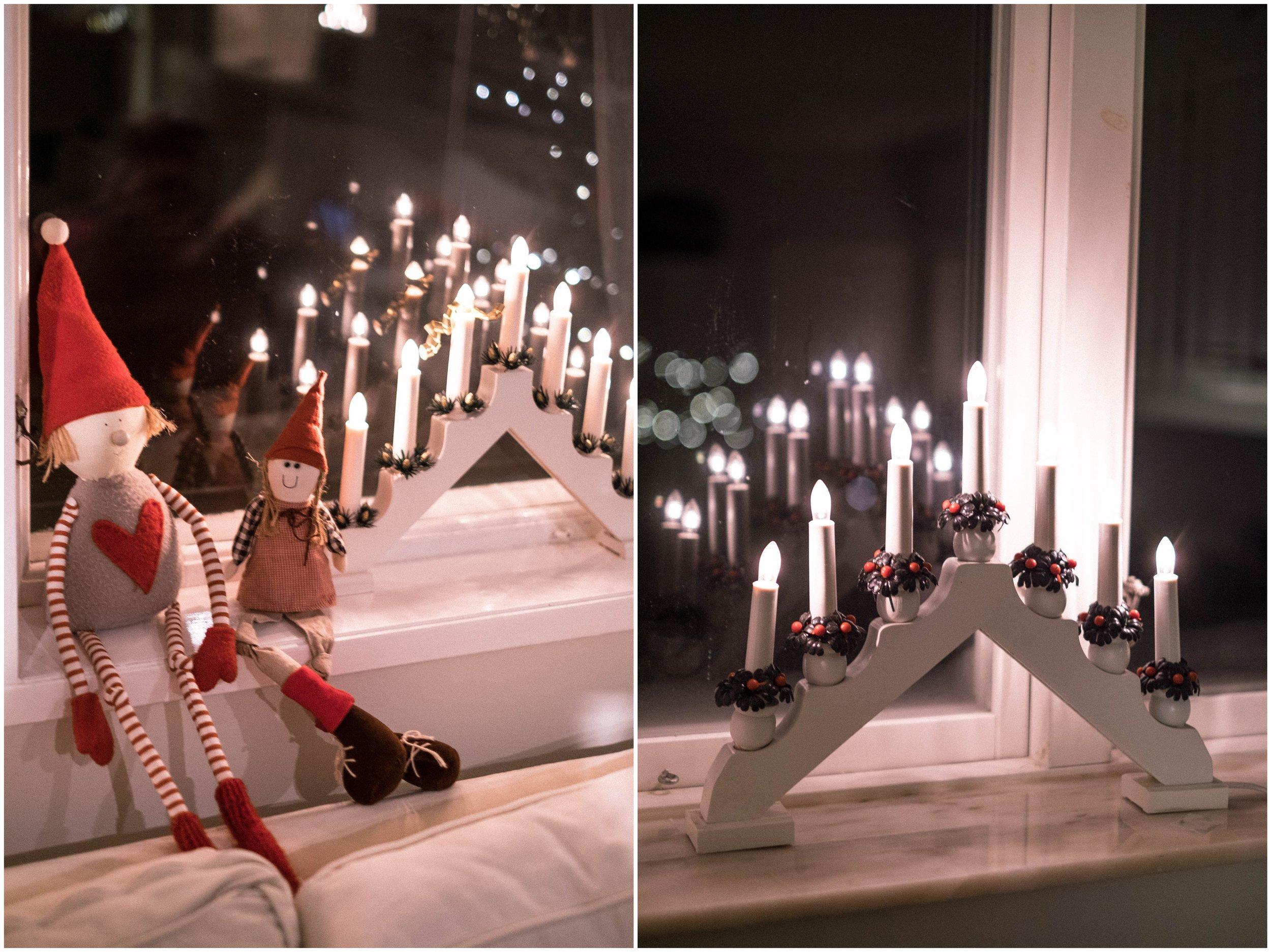 Christmas in Ljunghusen, Sweden 2017 Olivia Vranjes 103.jpg