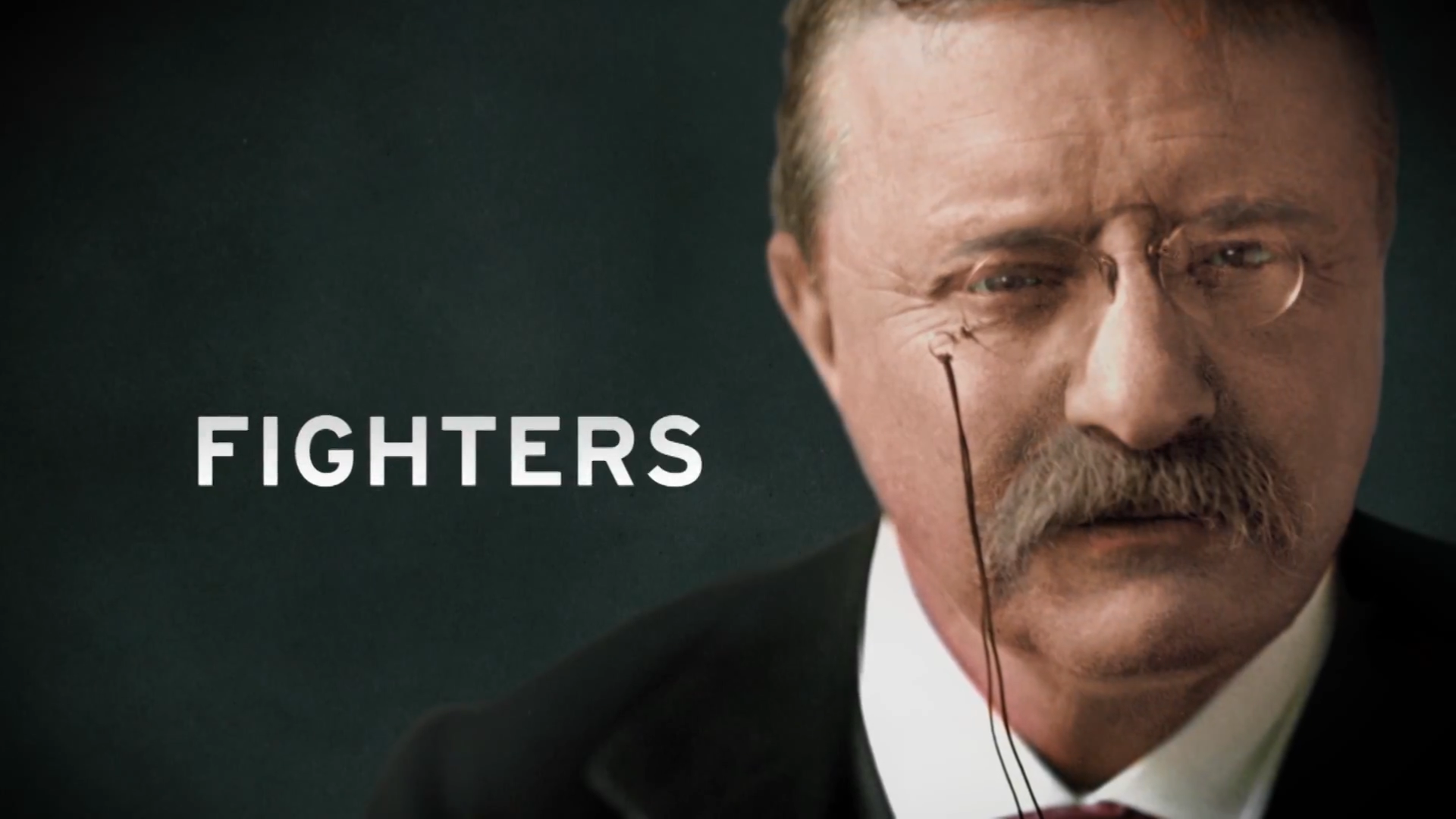 THE ROOSEVELTS_ AN INTIMATE HISTORY _ Fighters Preview _ PBS (00060).png