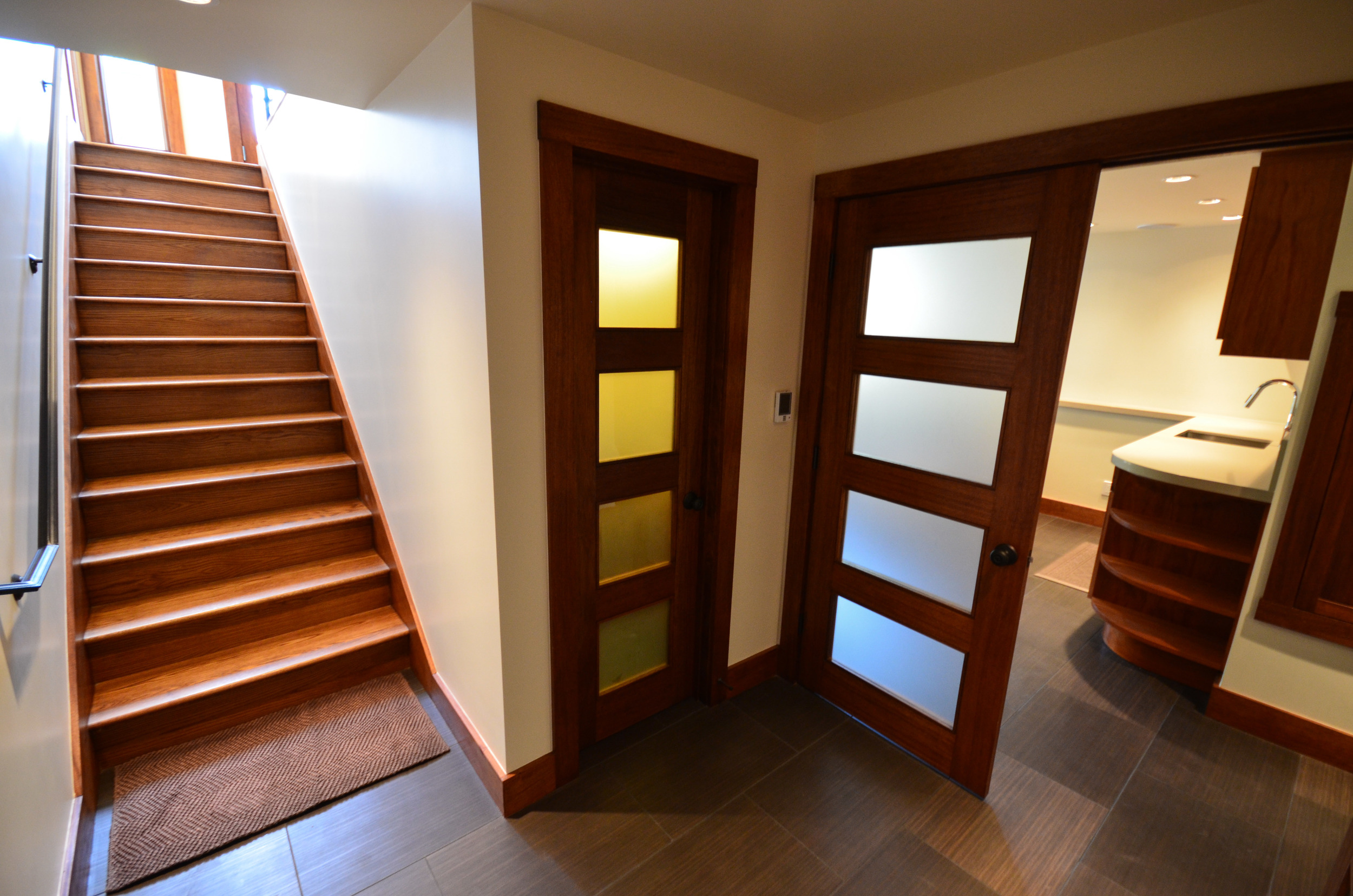 237 irving st. stairs.jpg