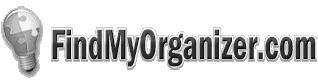 Start-Here-Organizing-Seattle-Find-My-Organizer