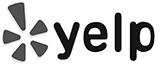 Start-Here-Organizing-Seattle-Yelp