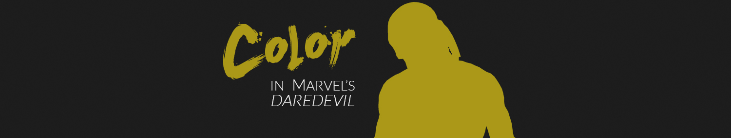daredevil-header