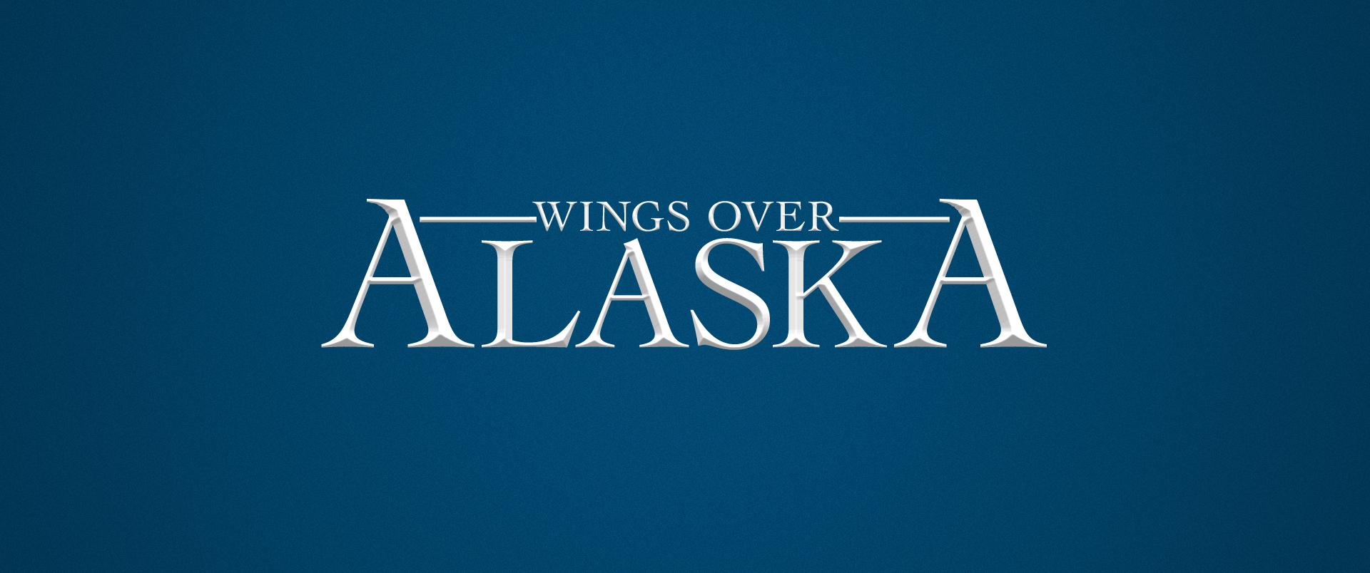 WingsOverAlaska2.jpg