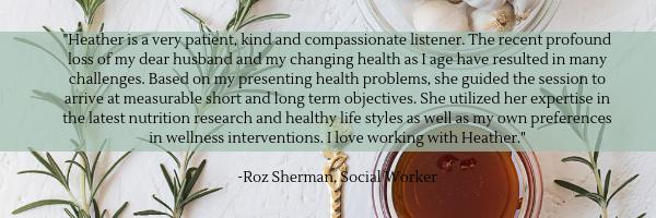 Roz Sherman.png