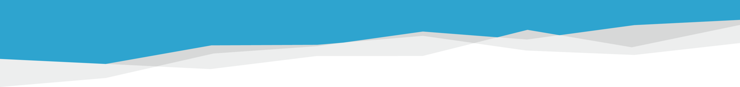 blue-transparent-header-1.png