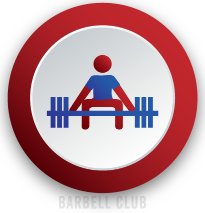 aabbclub-icon.png