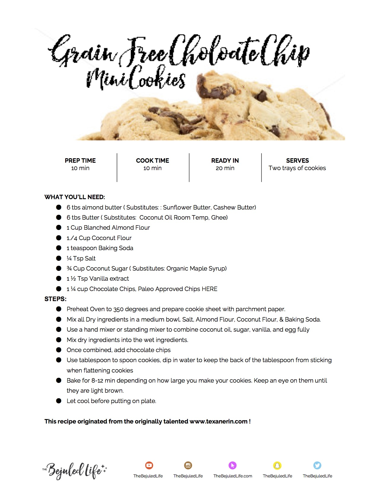 chocochipcookies-2.jpg